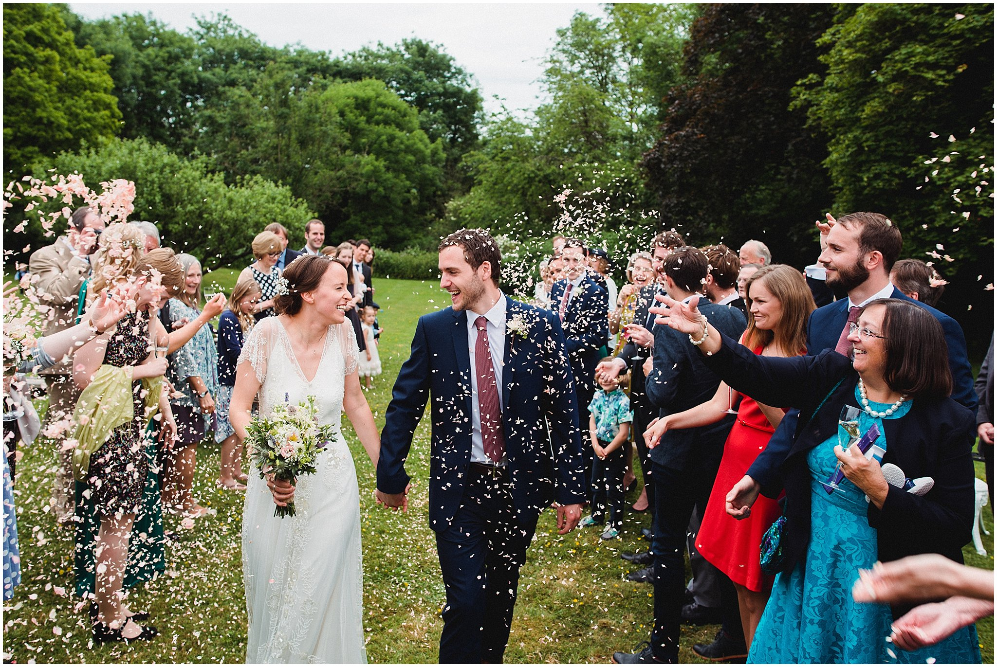 hampshire wedding photographer_0298