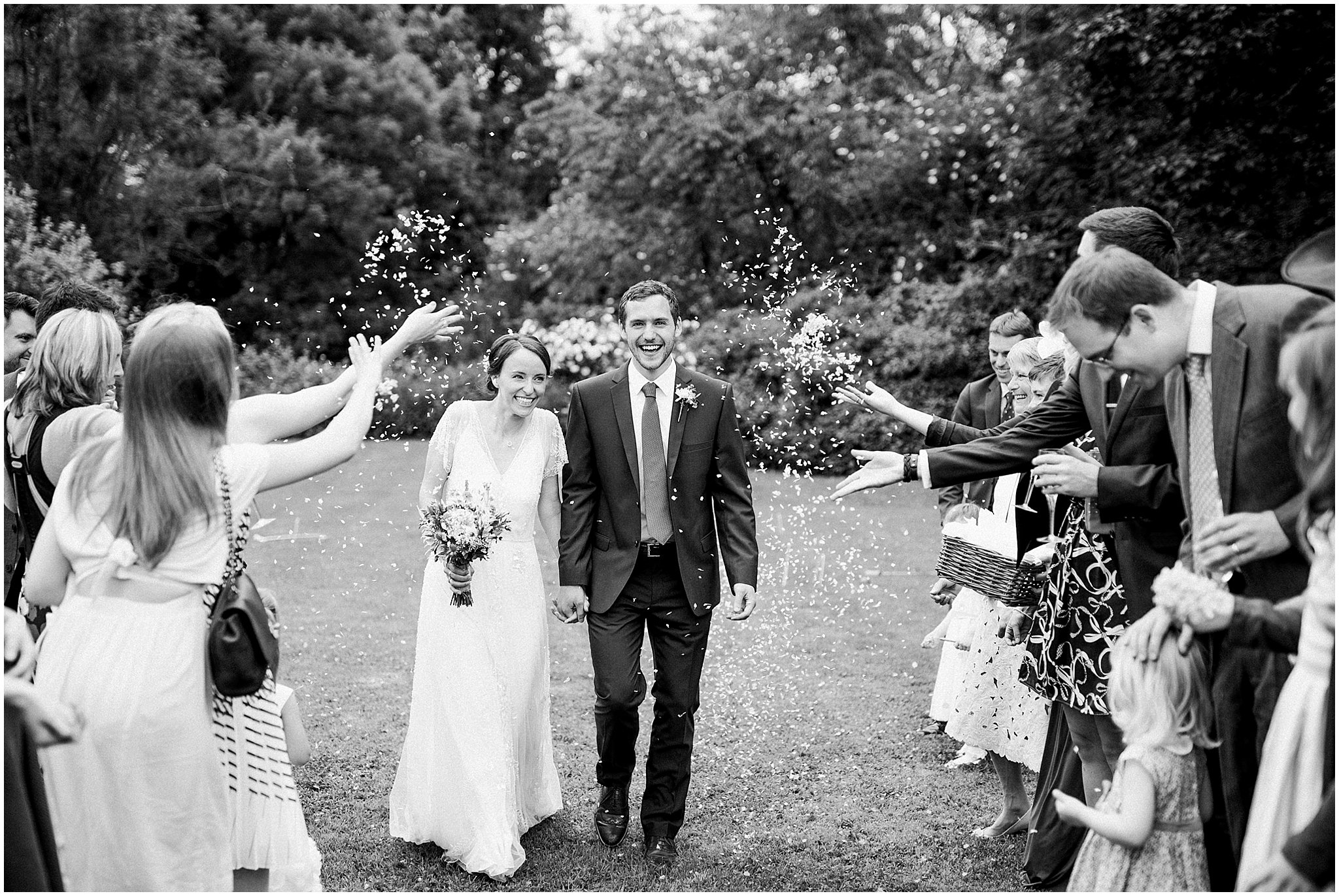 hampshire wedding photographer_0299