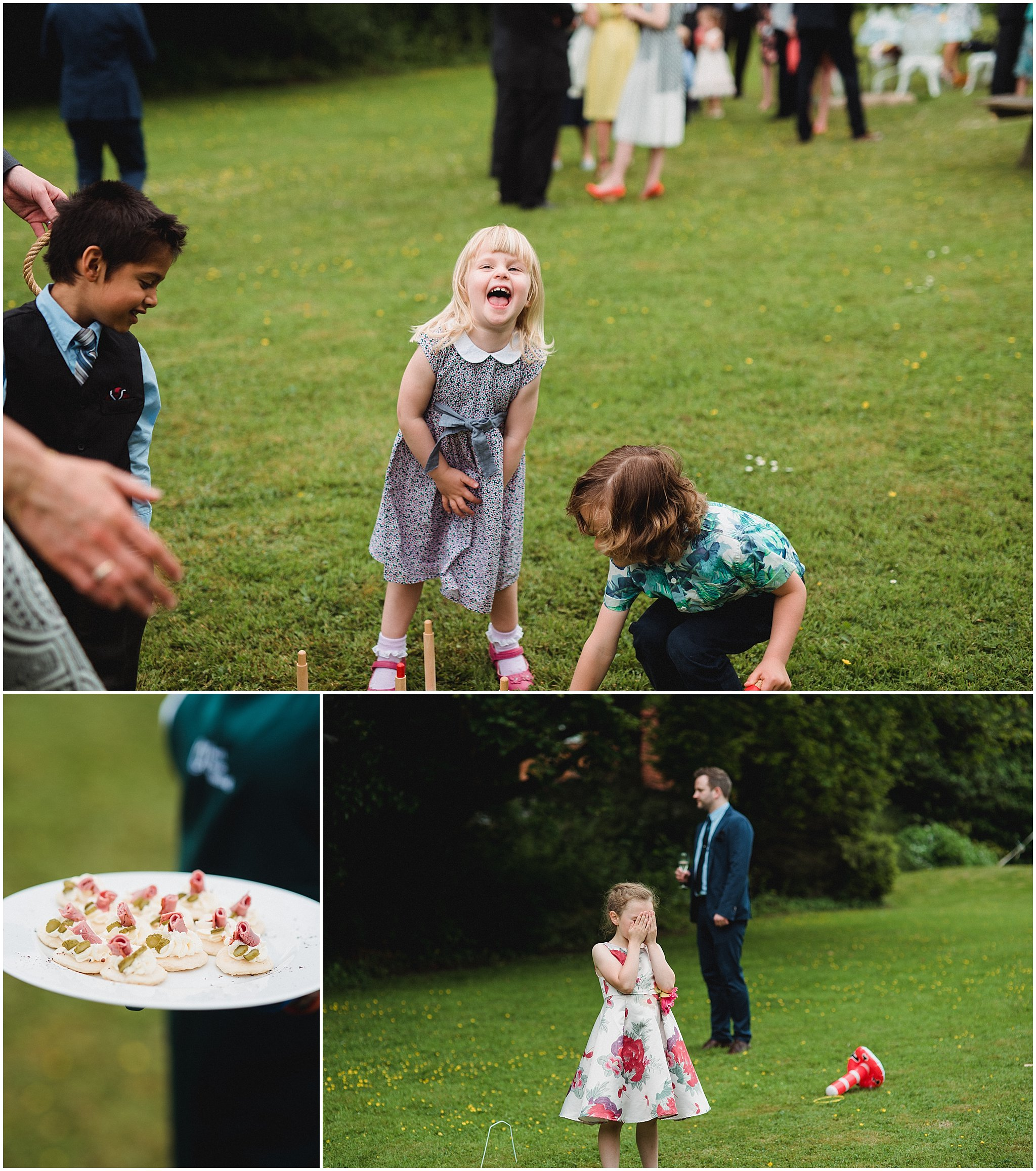 hampshire wedding photographer_0303