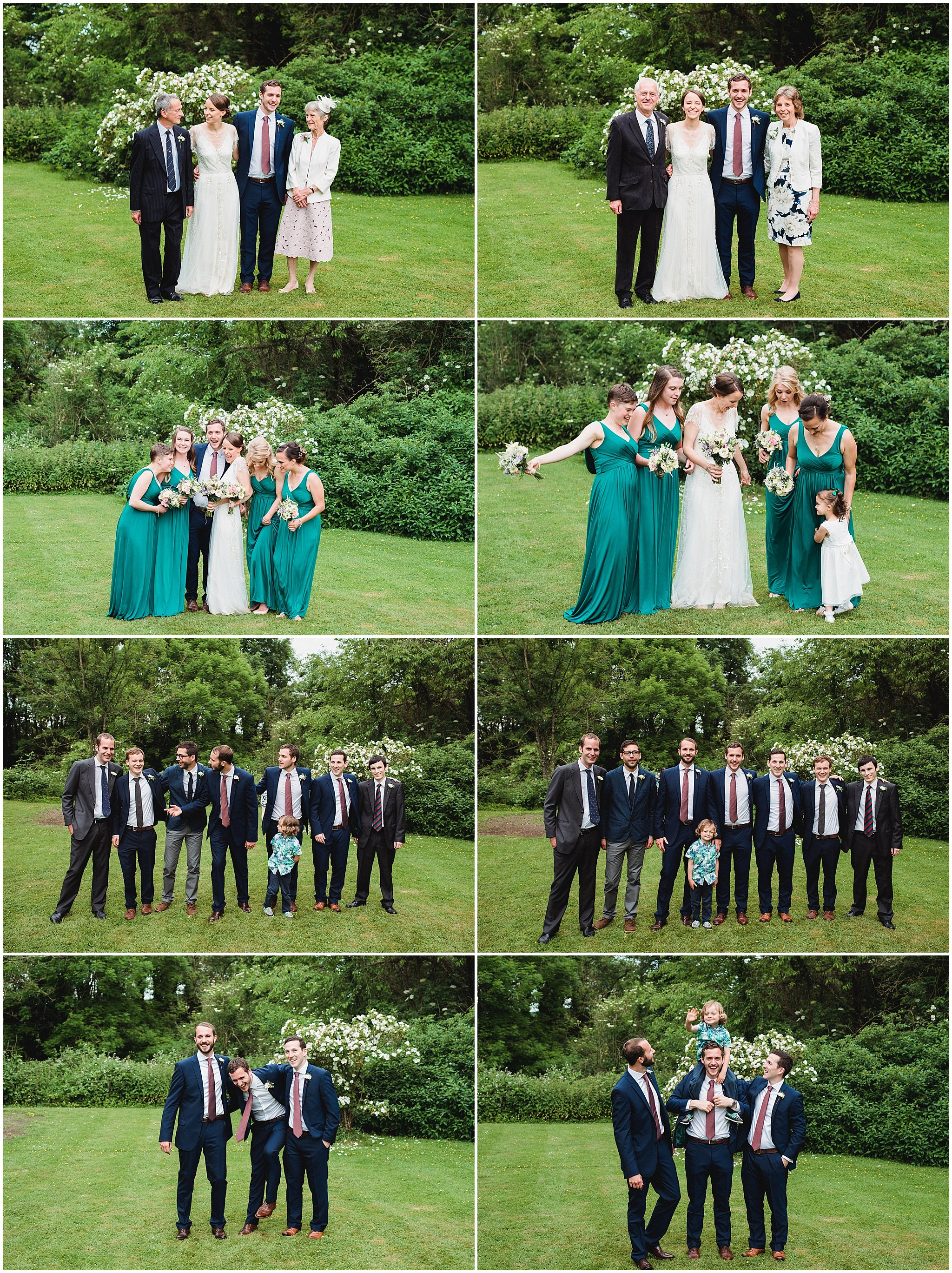 hampshire wedding photographer_0305