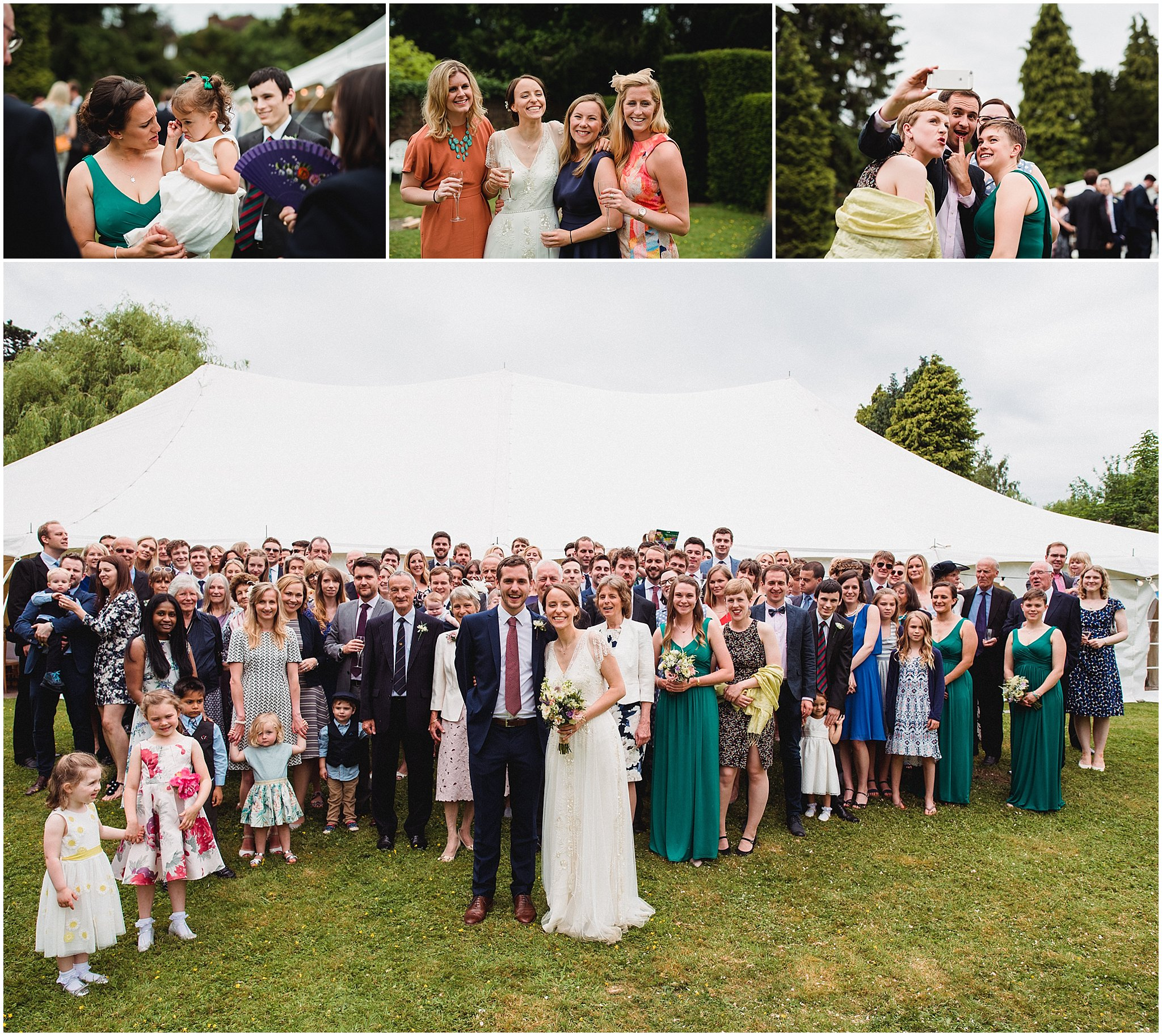 hampshire wedding photographer_0306
