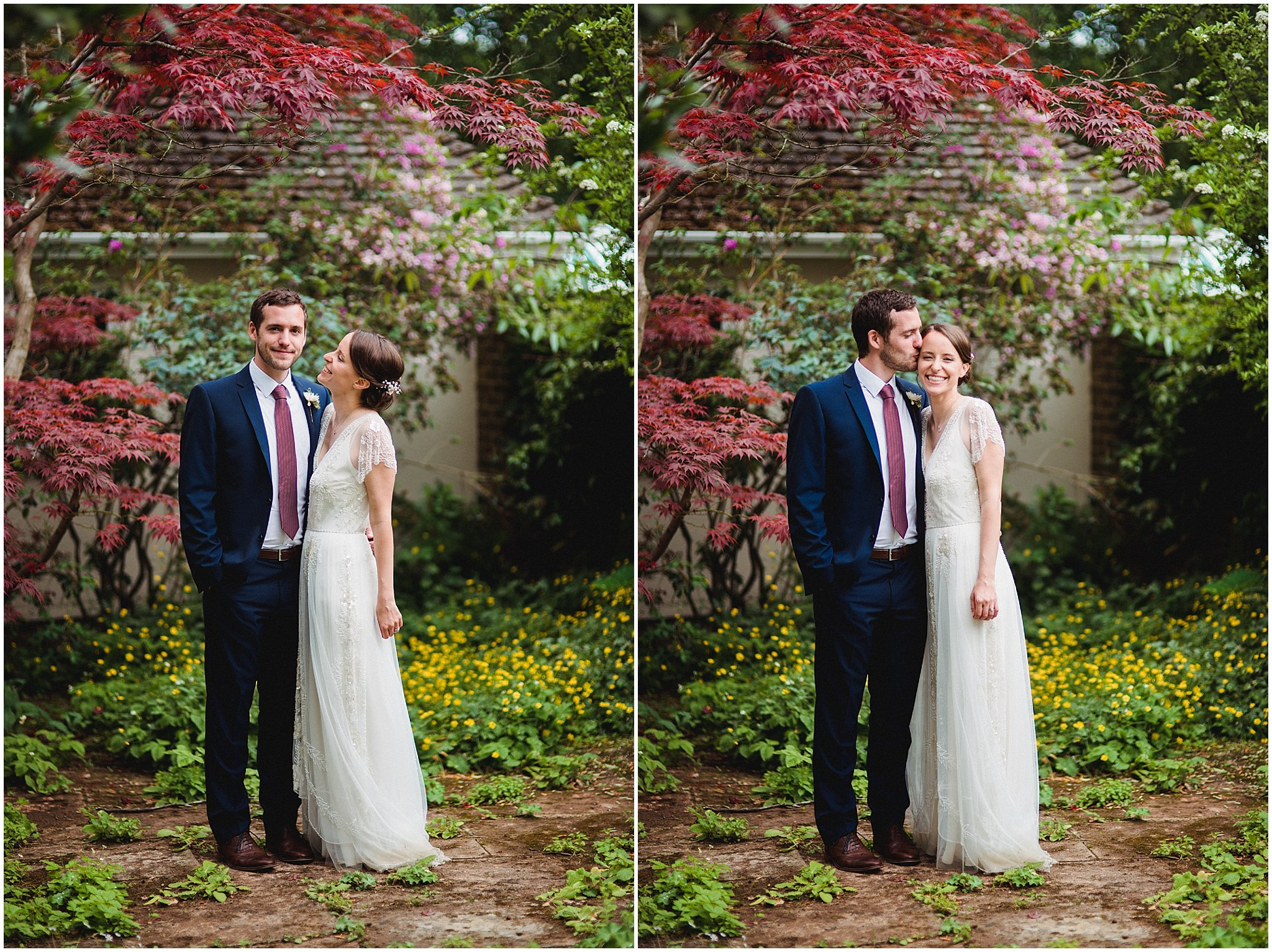 hampshire wedding photographer_0309