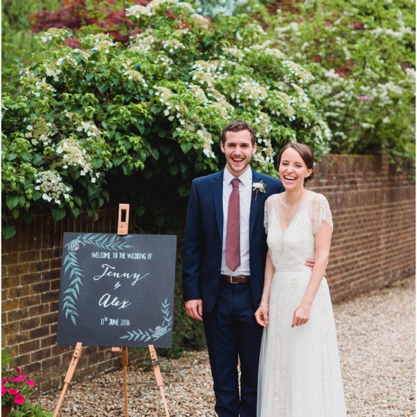 Category Wedding Photographers In Hampshire