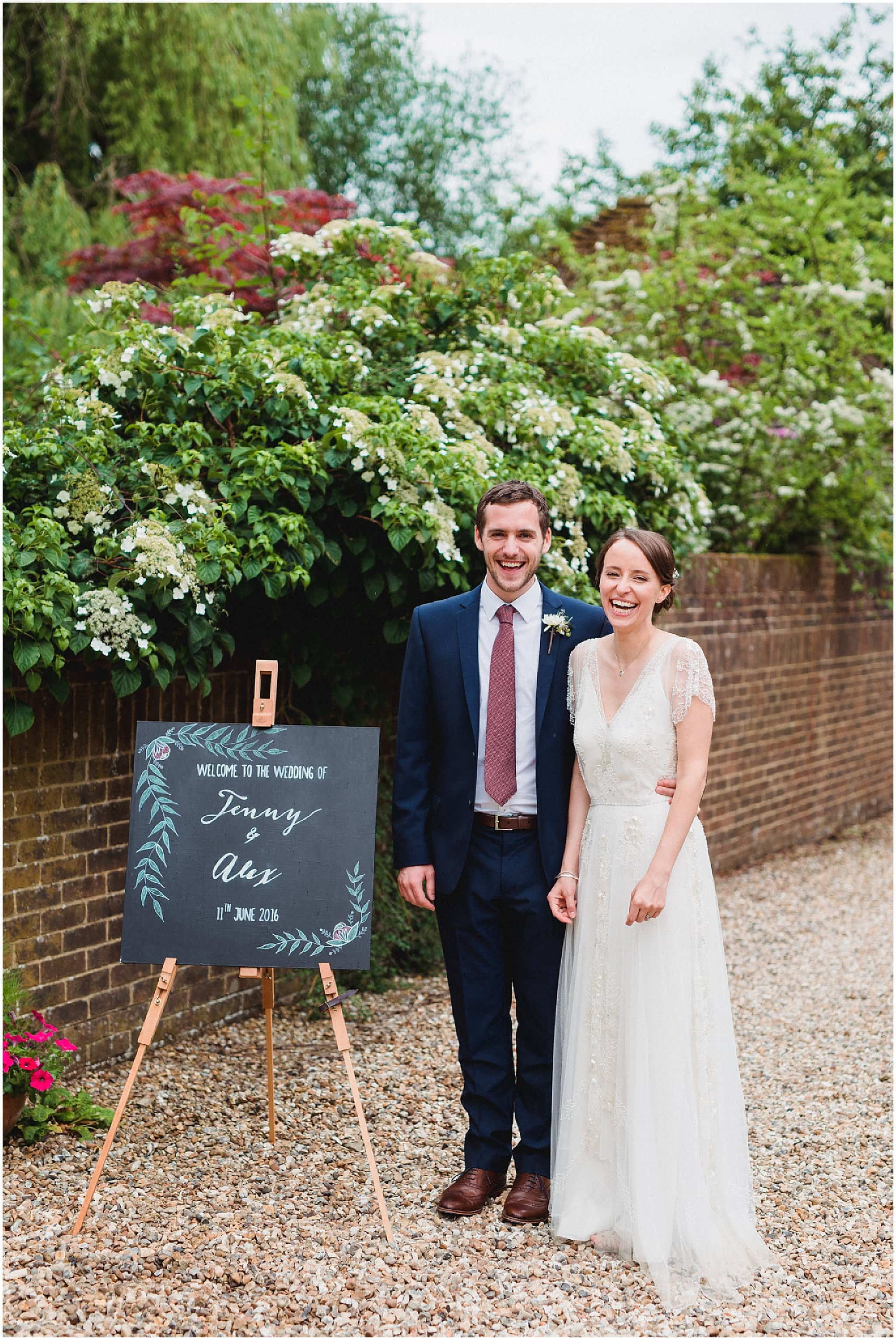 hampshire wedding photographer_0310