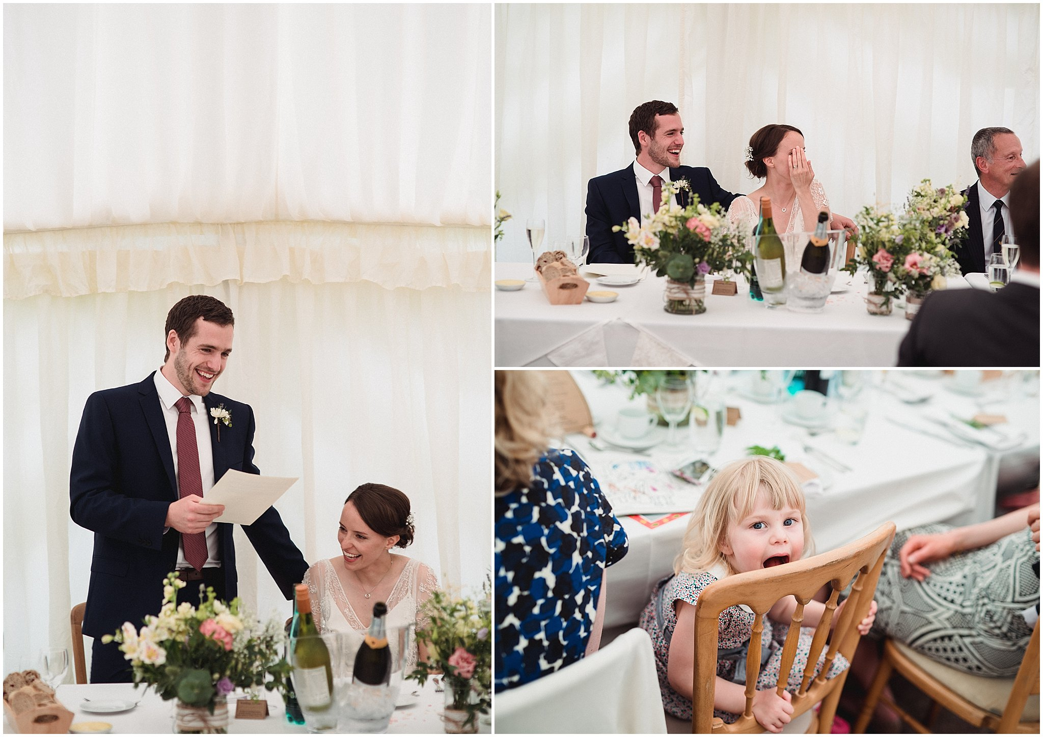 hampshire wedding photographer_0311