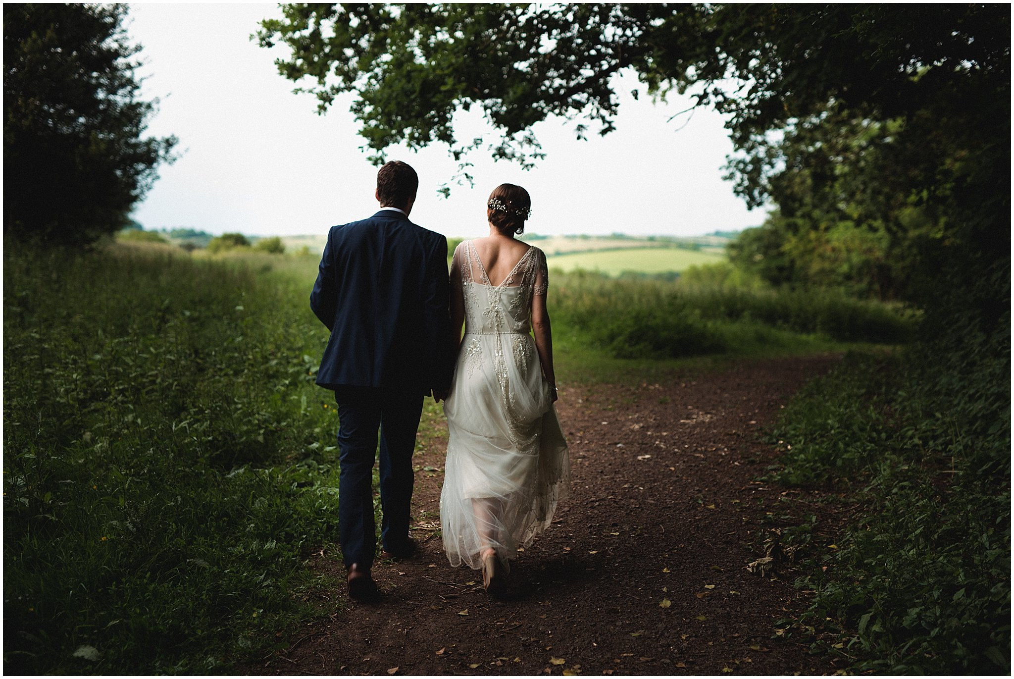 hampshire wedding photographer_0316