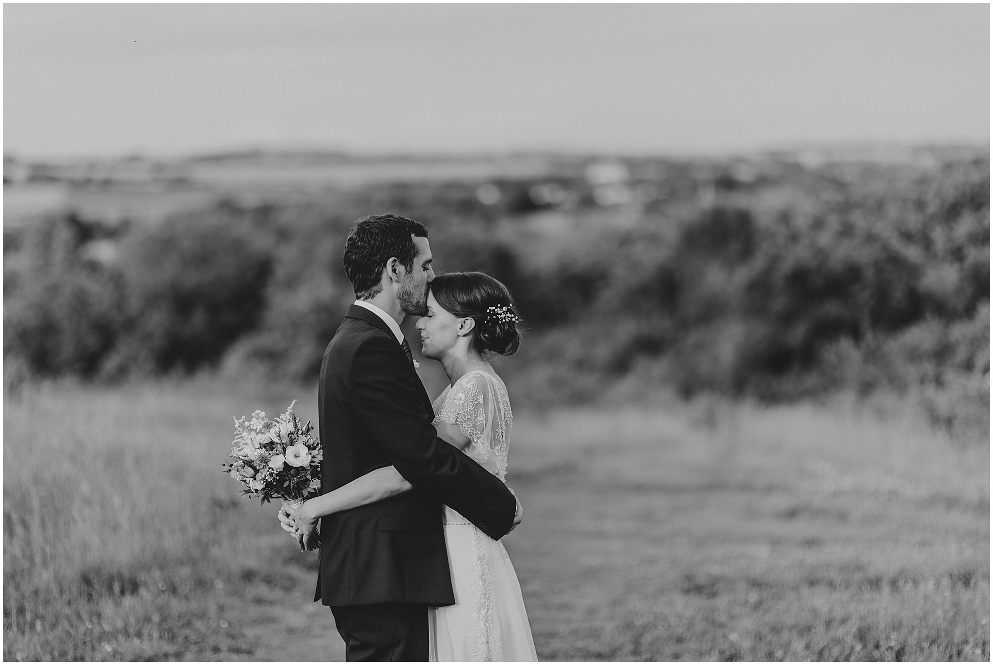 hampshire wedding photographer_0317