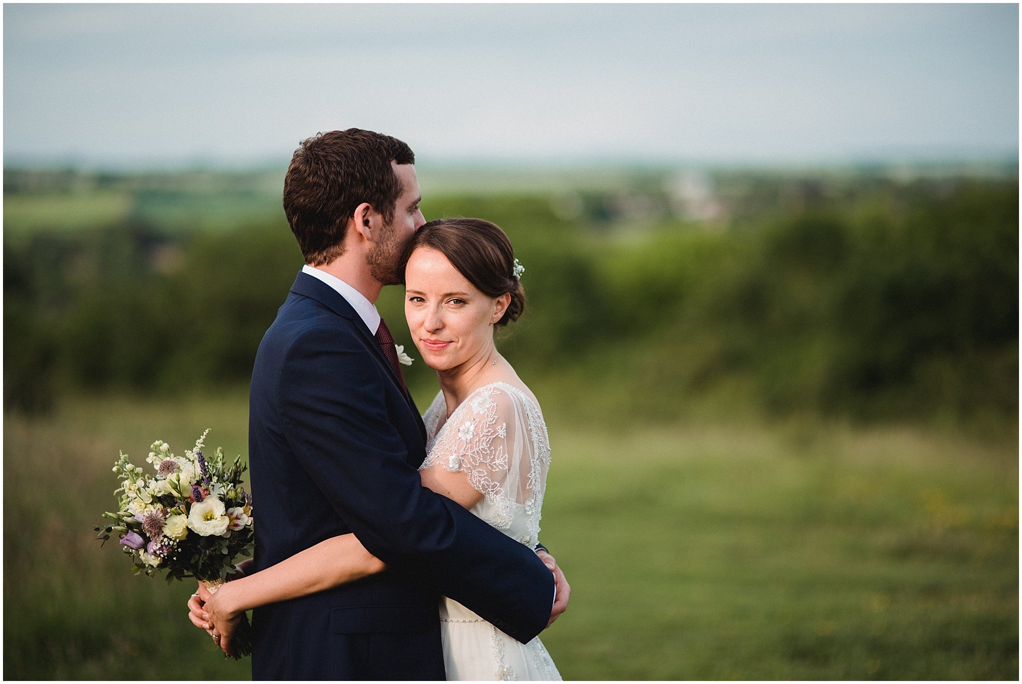 hampshire wedding photographer_0318