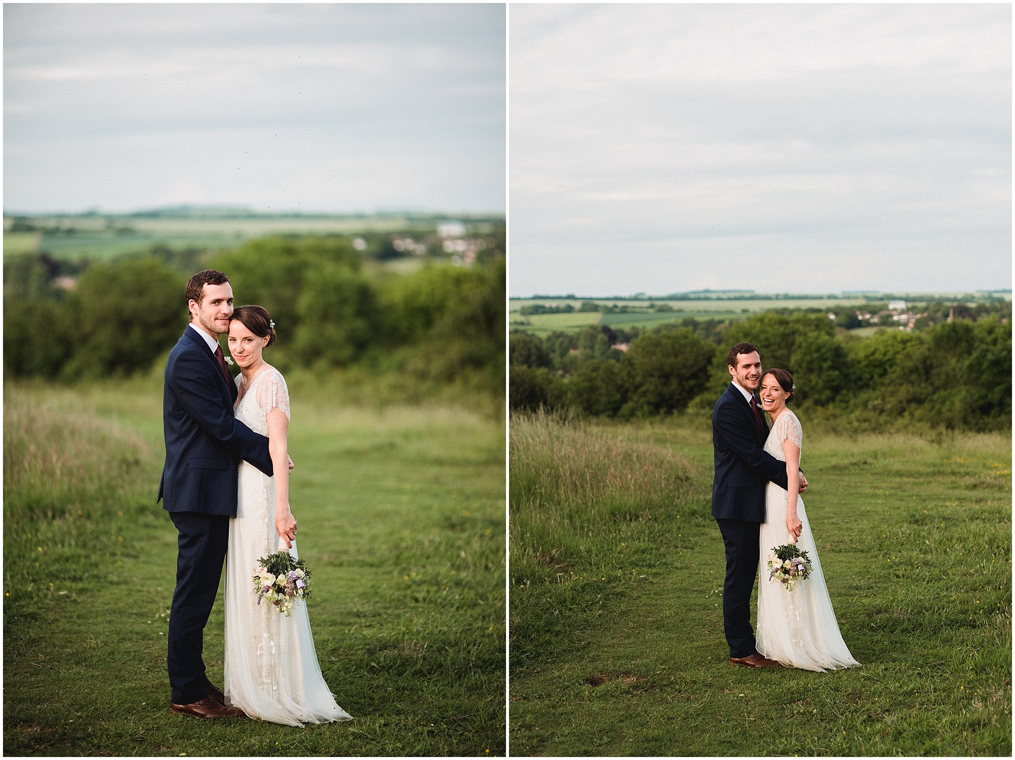 hampshire wedding photographer_0320