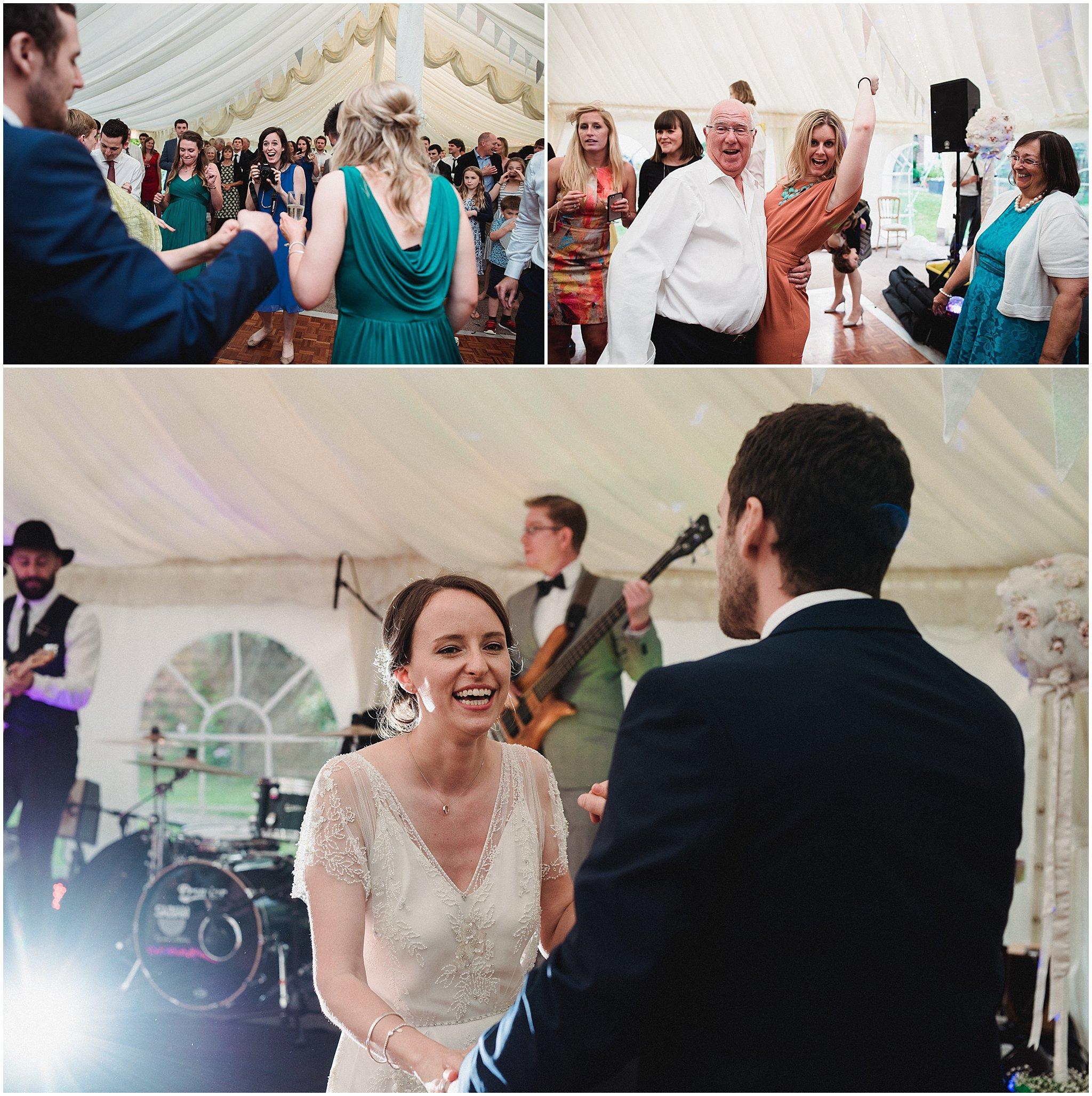 hampshire wedding photographer_0324