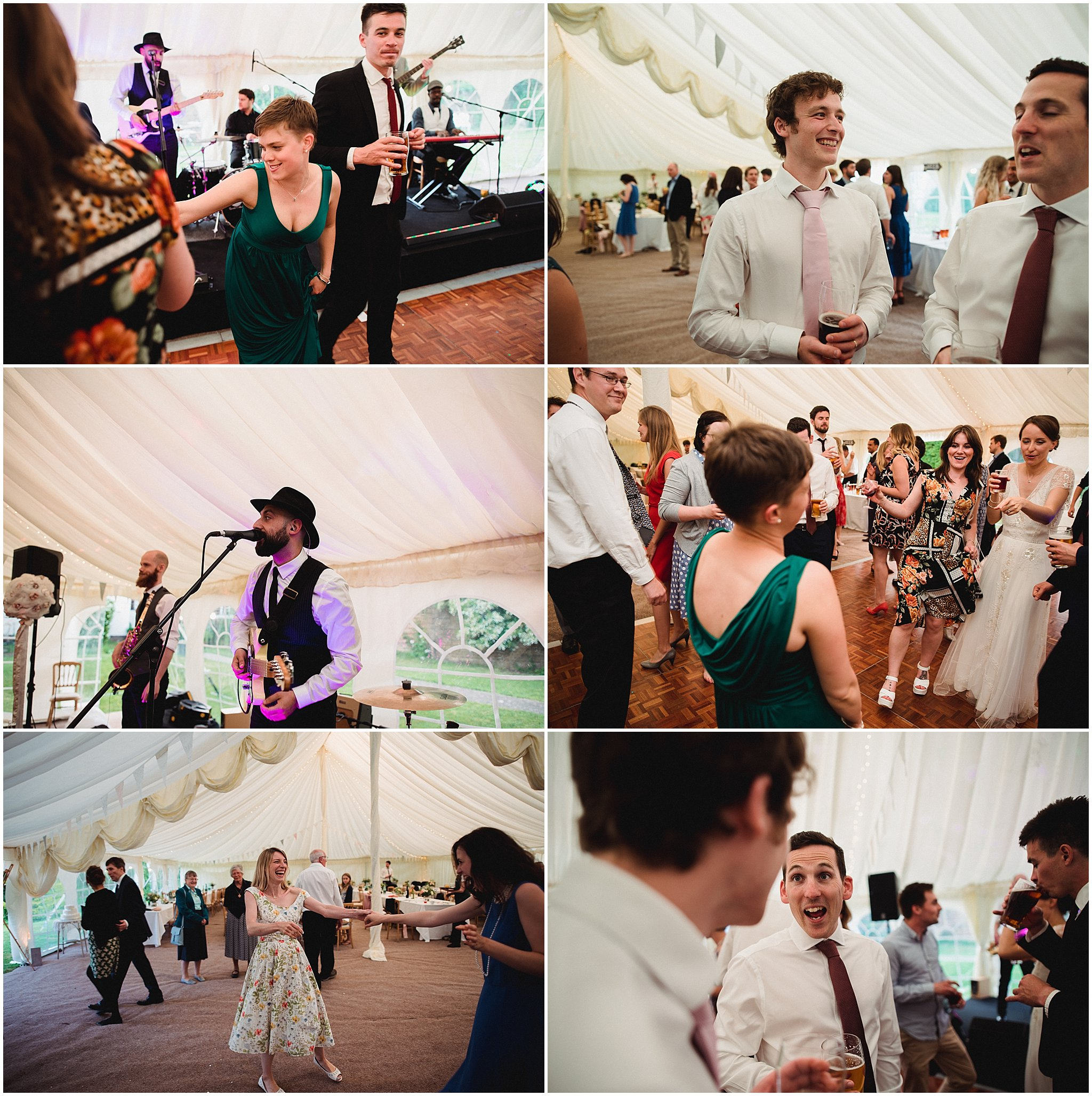 hampshire wedding photographer_0325