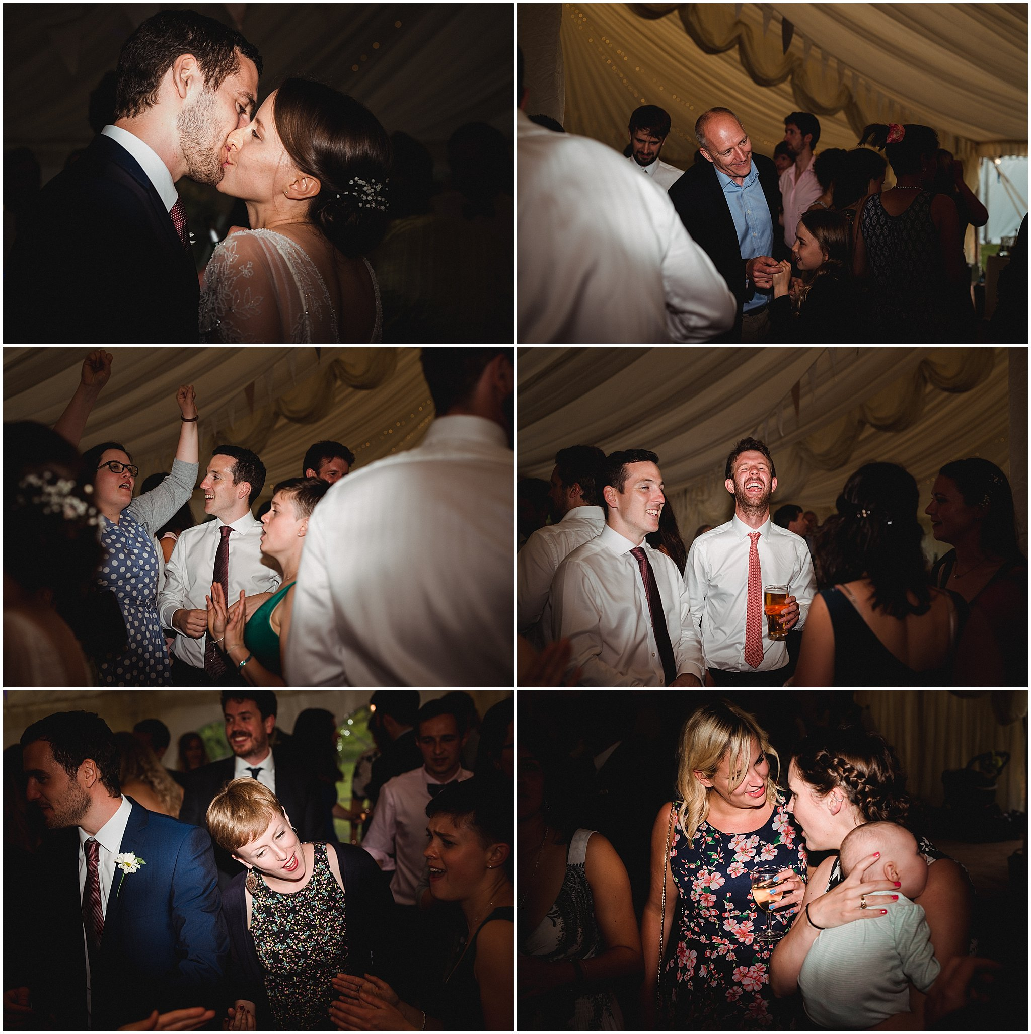 hampshire wedding photographer_0326