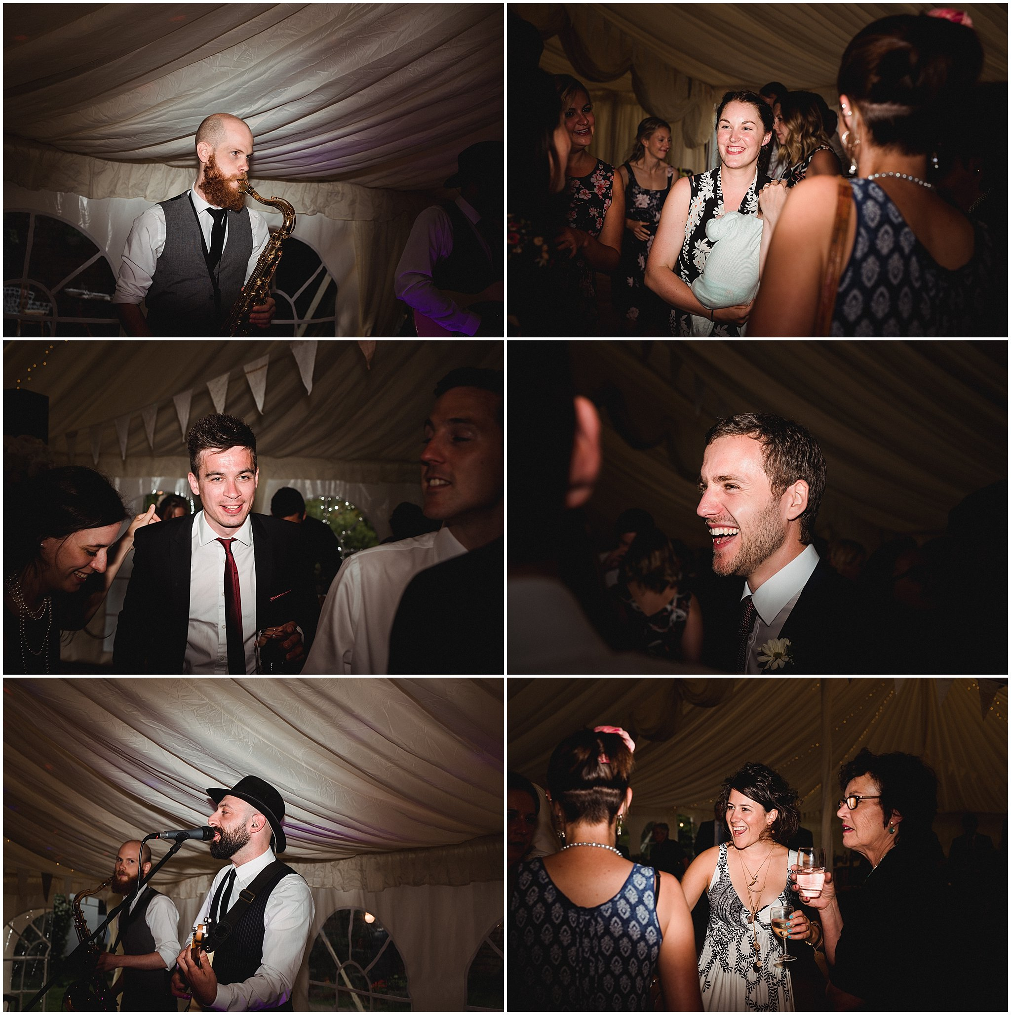 hampshire wedding photographer_0327