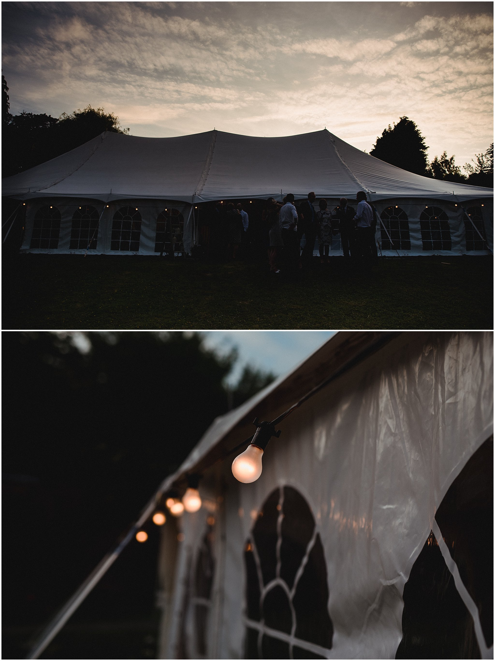 hampshire wedding photographer_0328