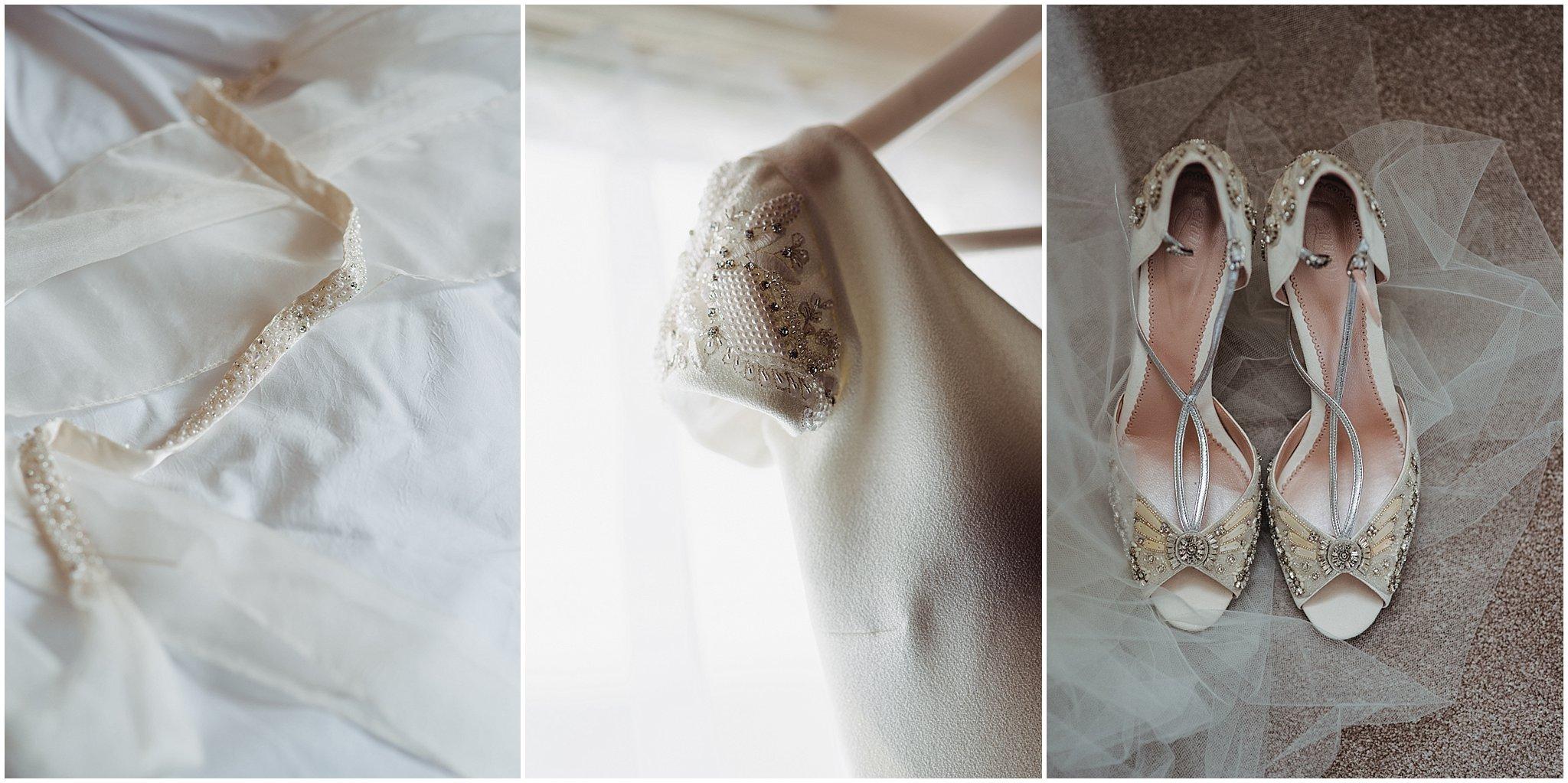 hampshire wedding photographer_0333