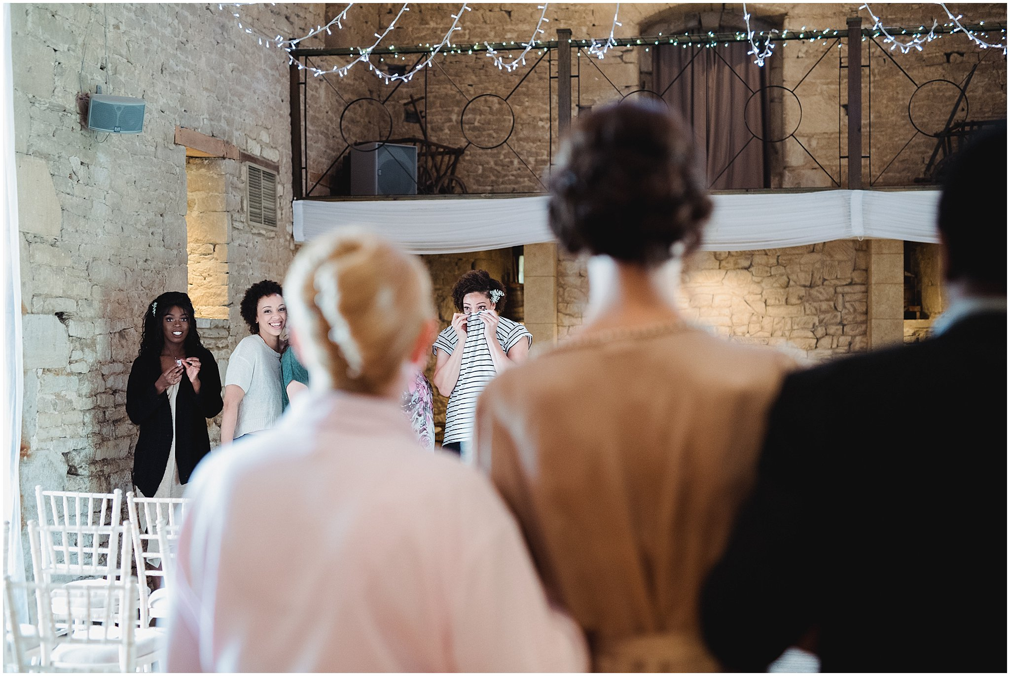 hampshire wedding photographer_0336