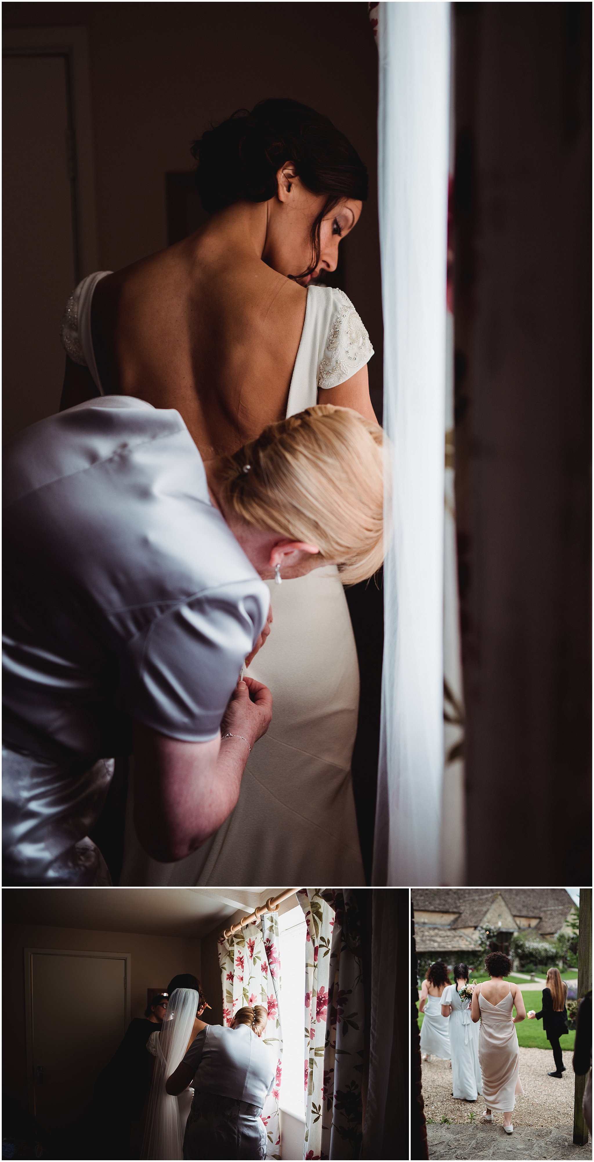 hampshire wedding photographer_0341