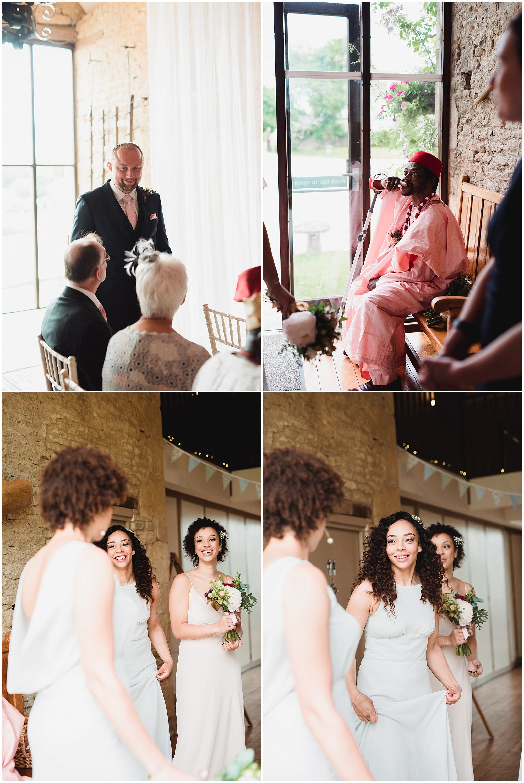 hampshire wedding photographer_0343
