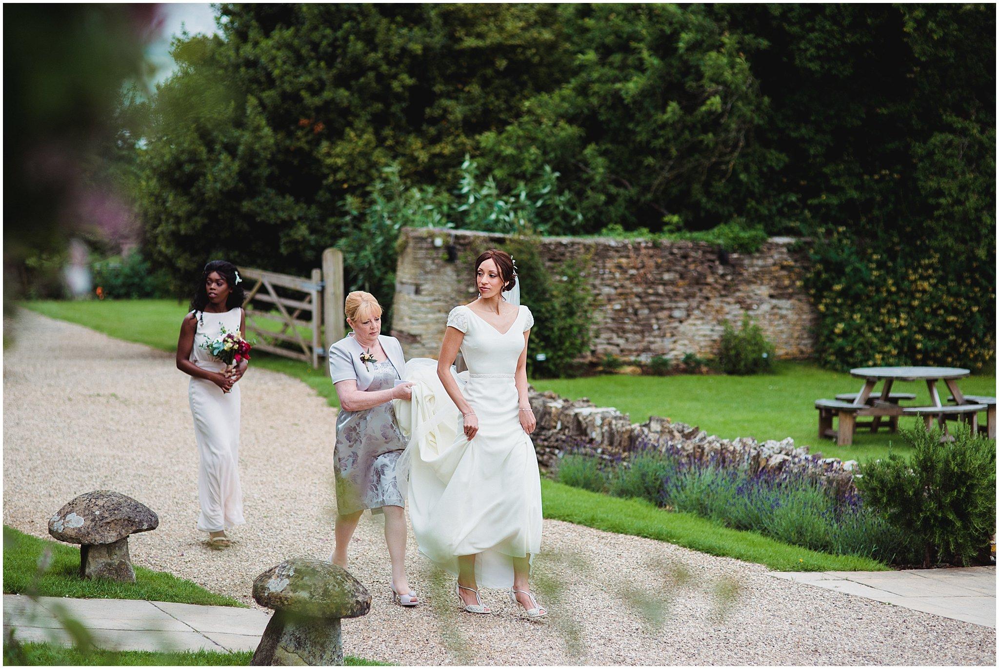 hampshire wedding photographer_0344