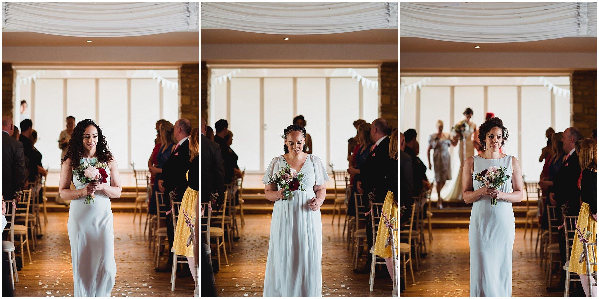 hampshire wedding photographer_0346