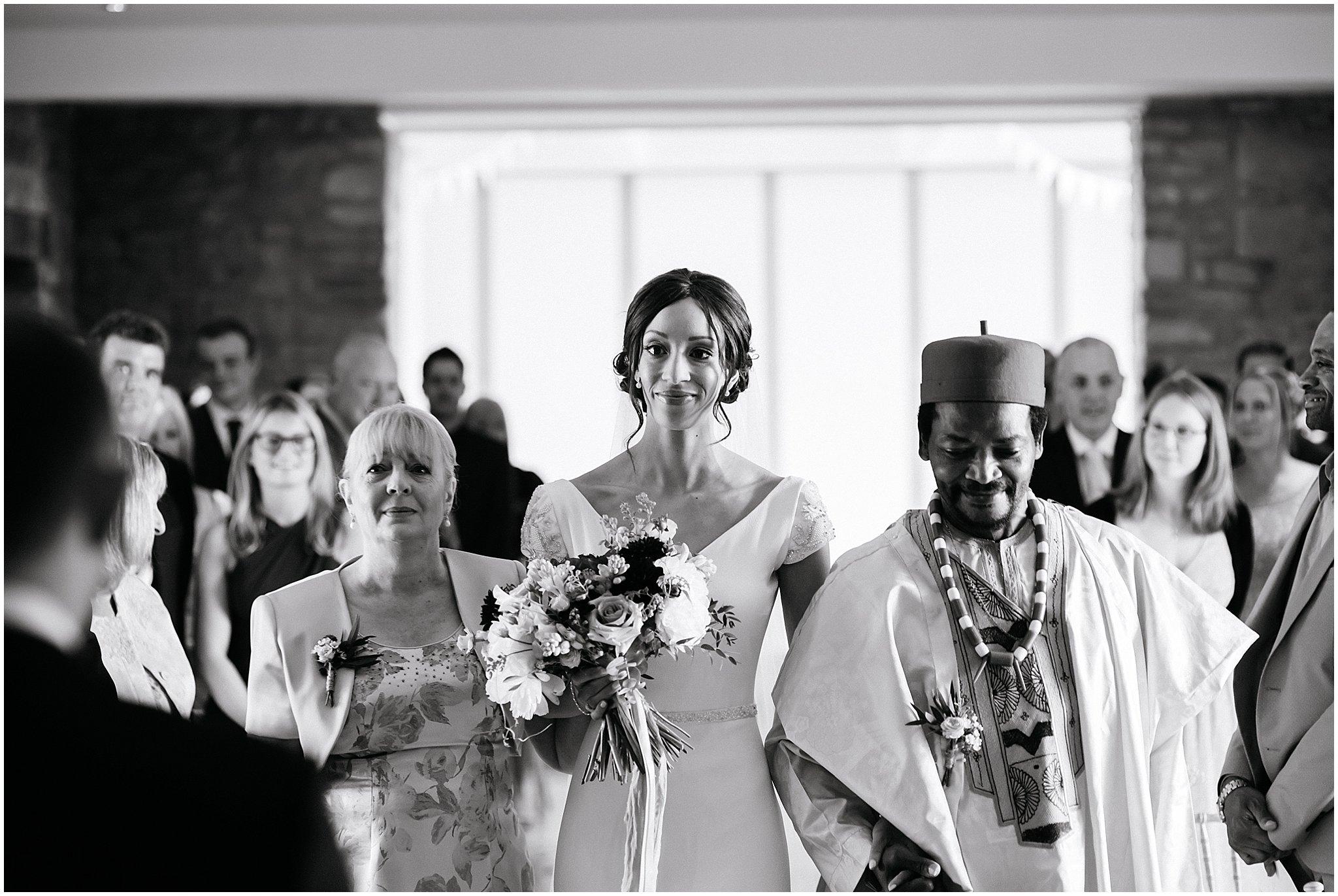 hampshire wedding photographer_0347