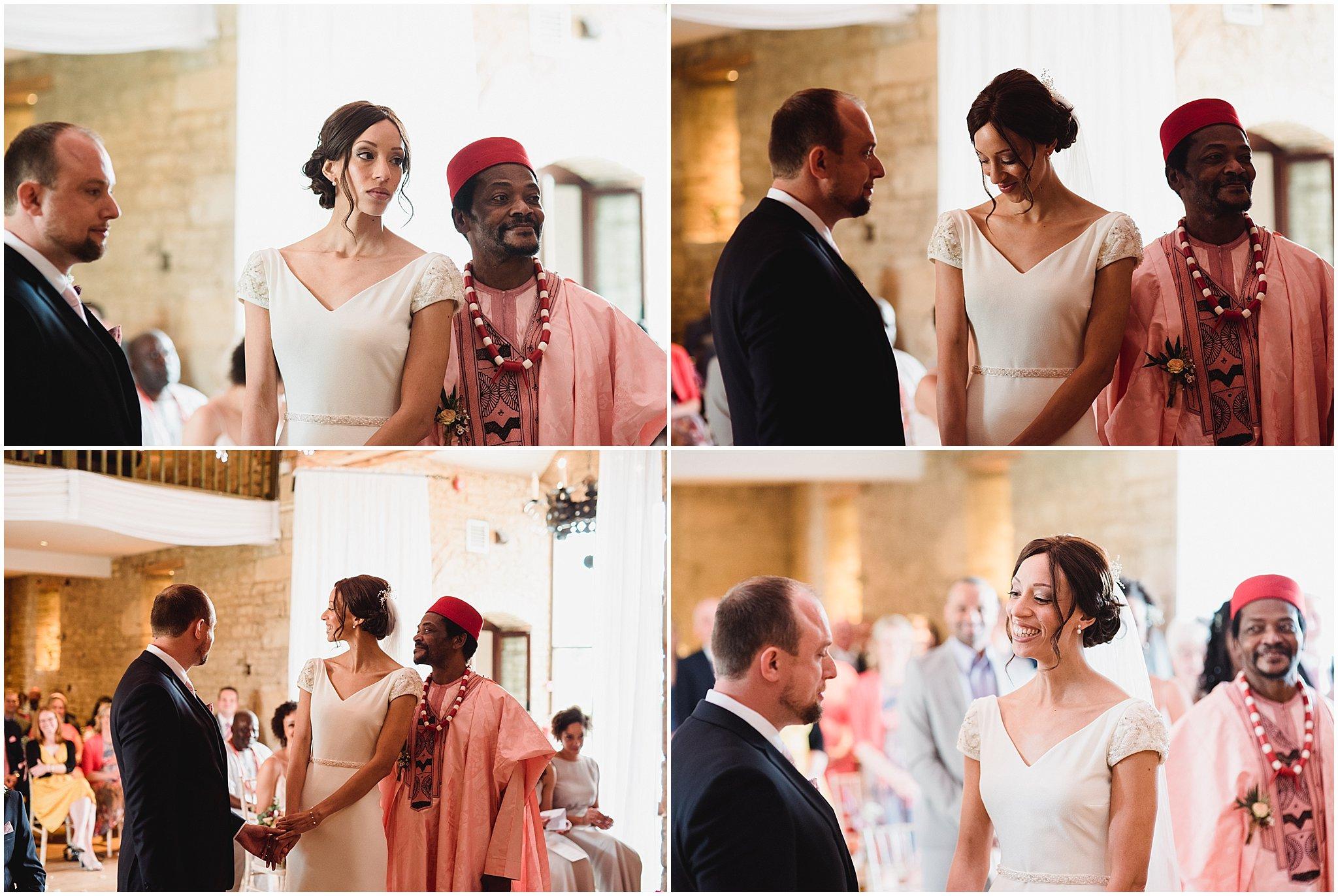hampshire wedding photographer_0348