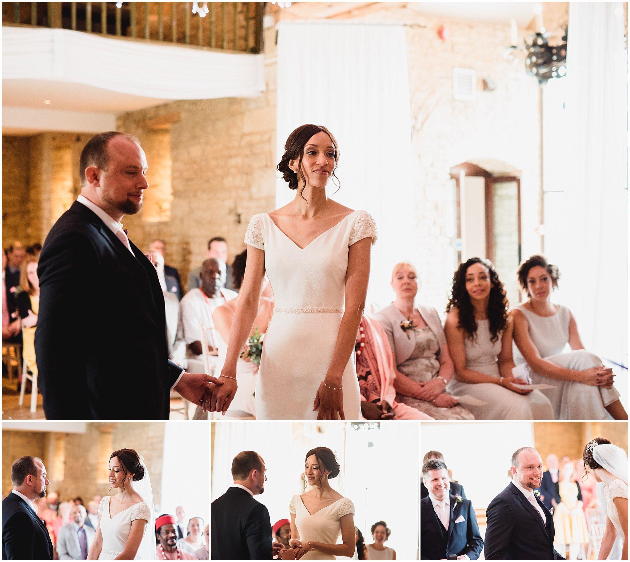 hampshire wedding photographer_0349