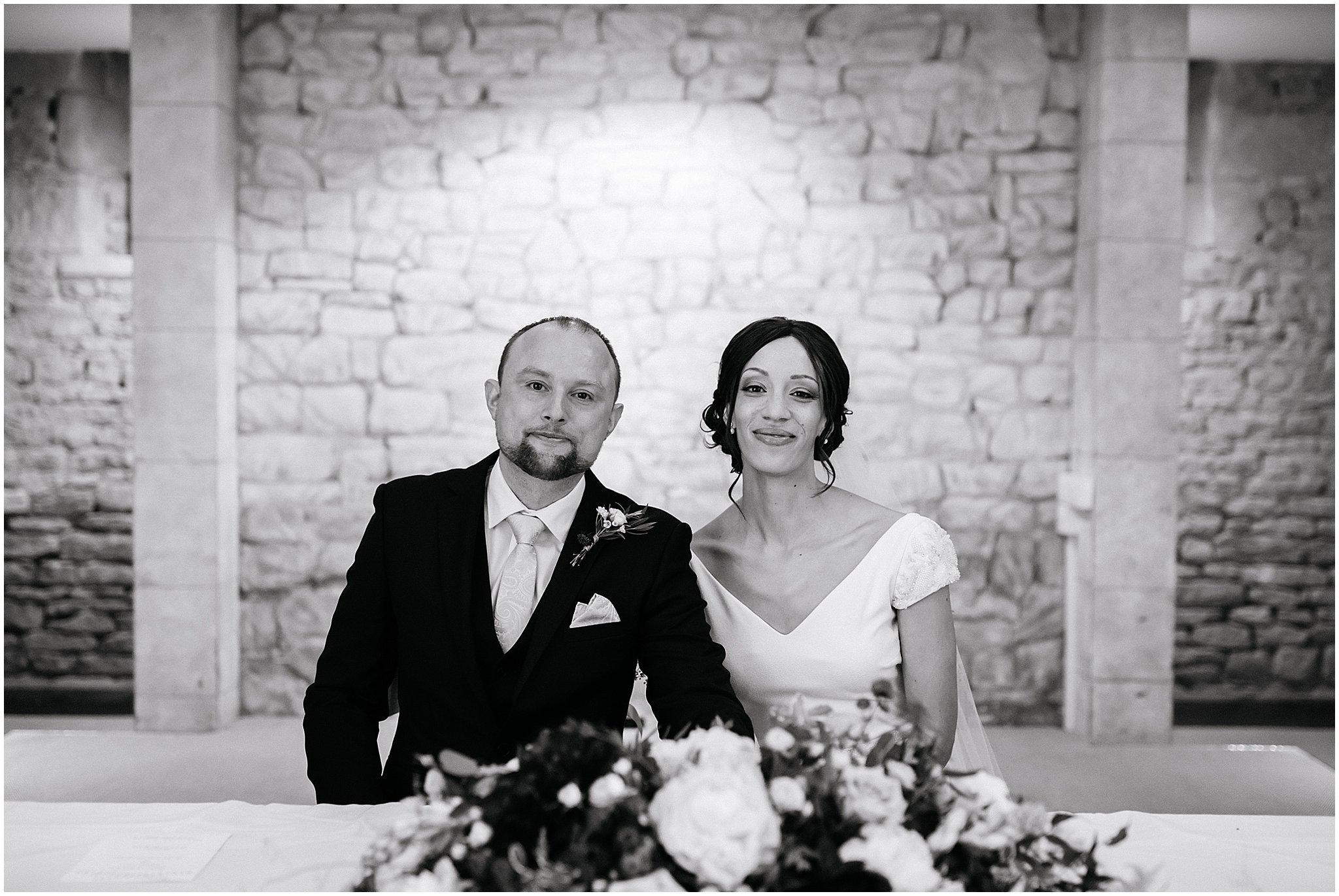 hampshire wedding photographer_0351