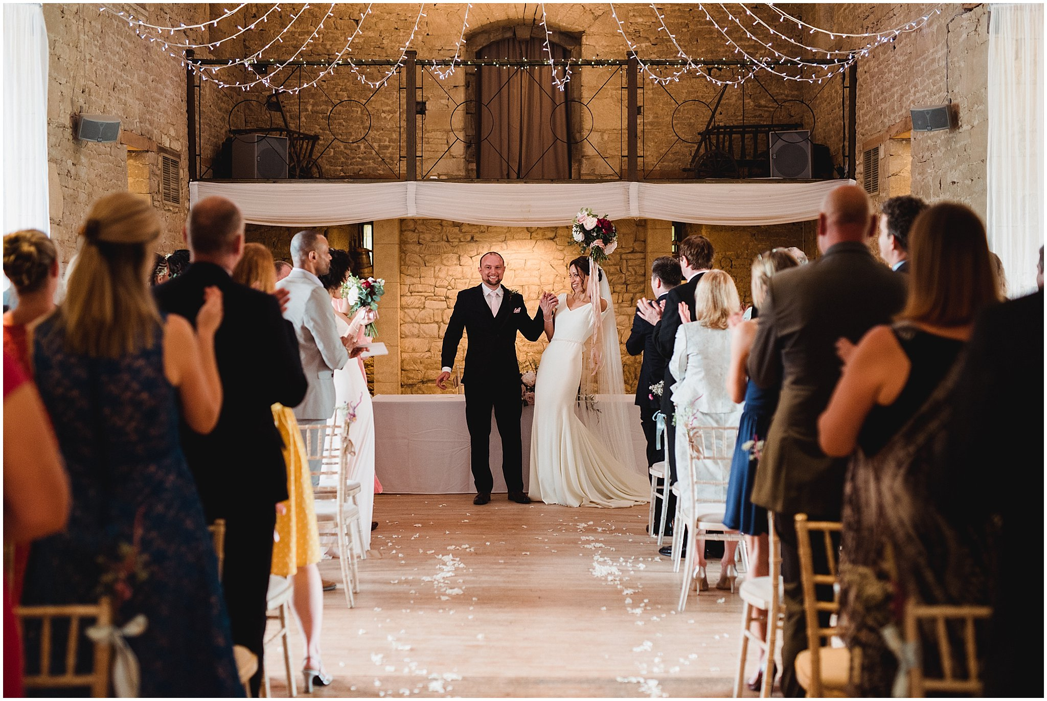 hampshire wedding photographer_0352