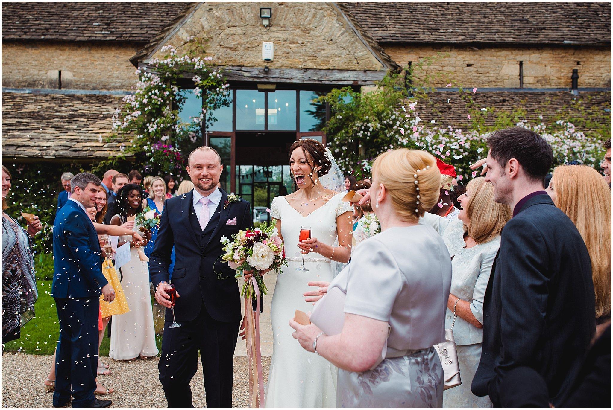 hampshire wedding photographer_0354