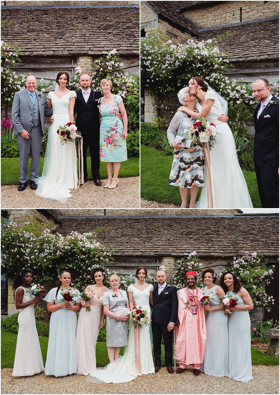 hampshire wedding photographer_0356