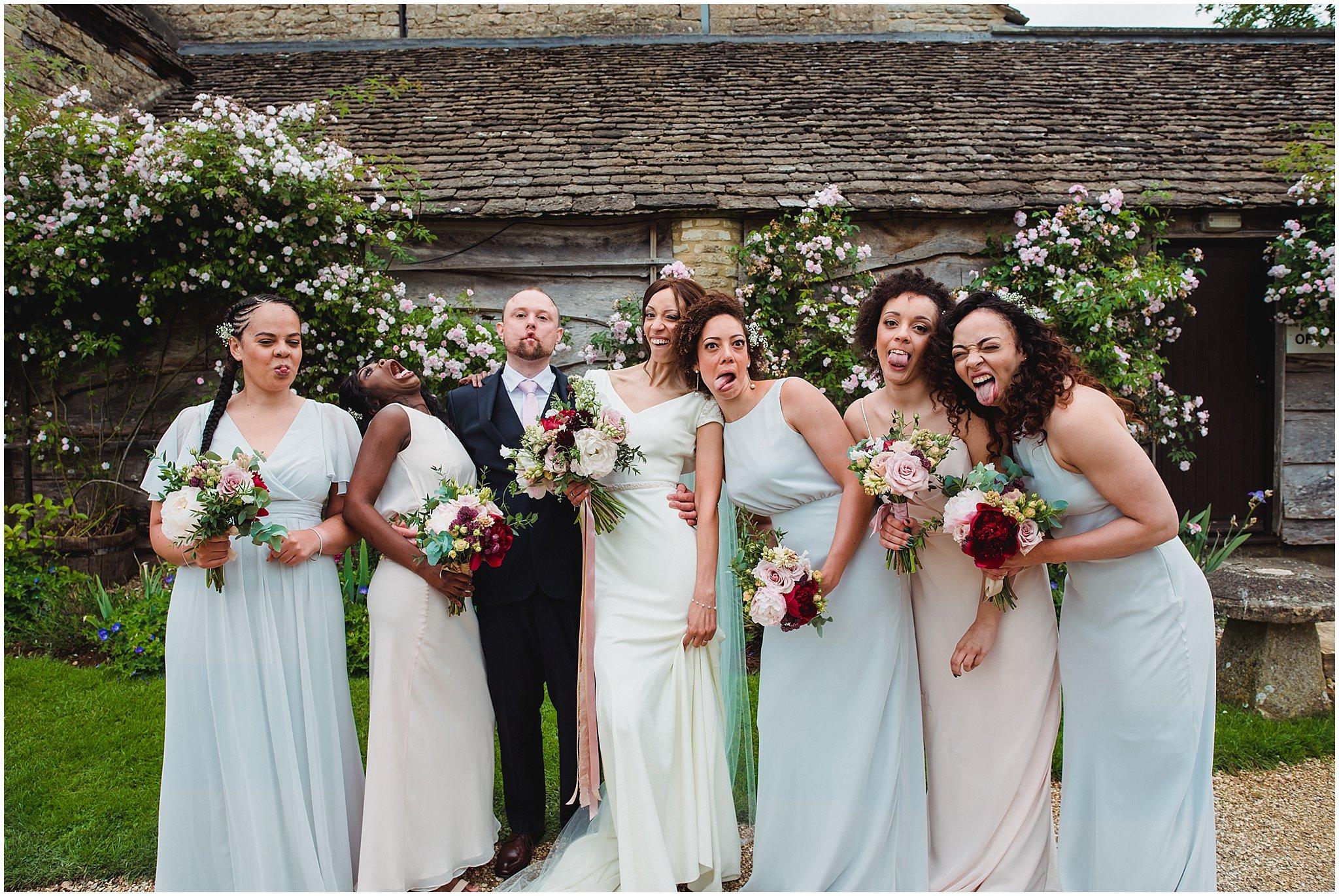 hampshire wedding photographer_0357