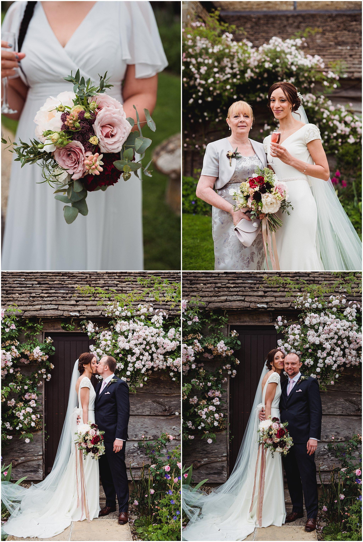 hampshire wedding photographer_0358