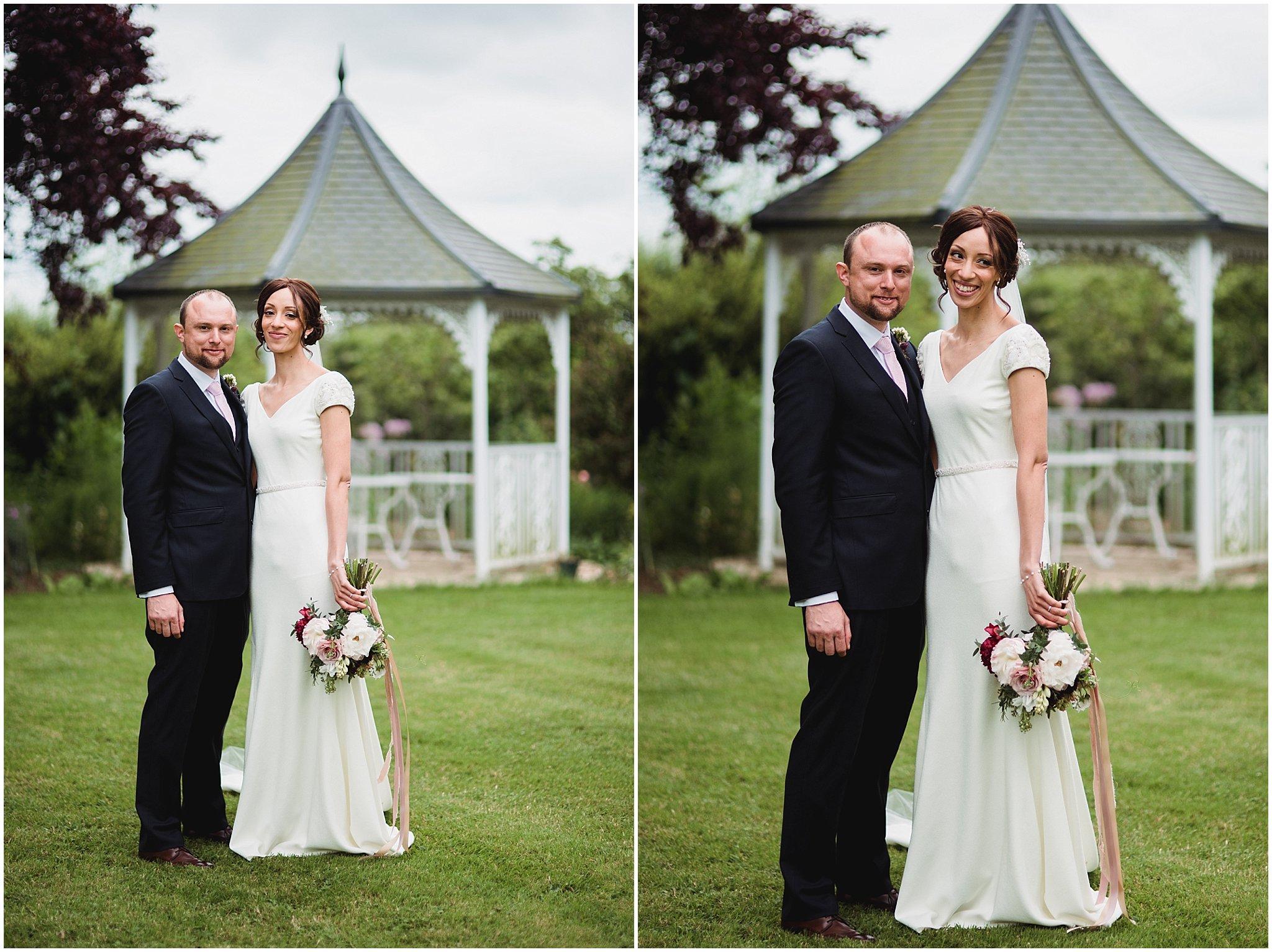 hampshire wedding photographer_0361