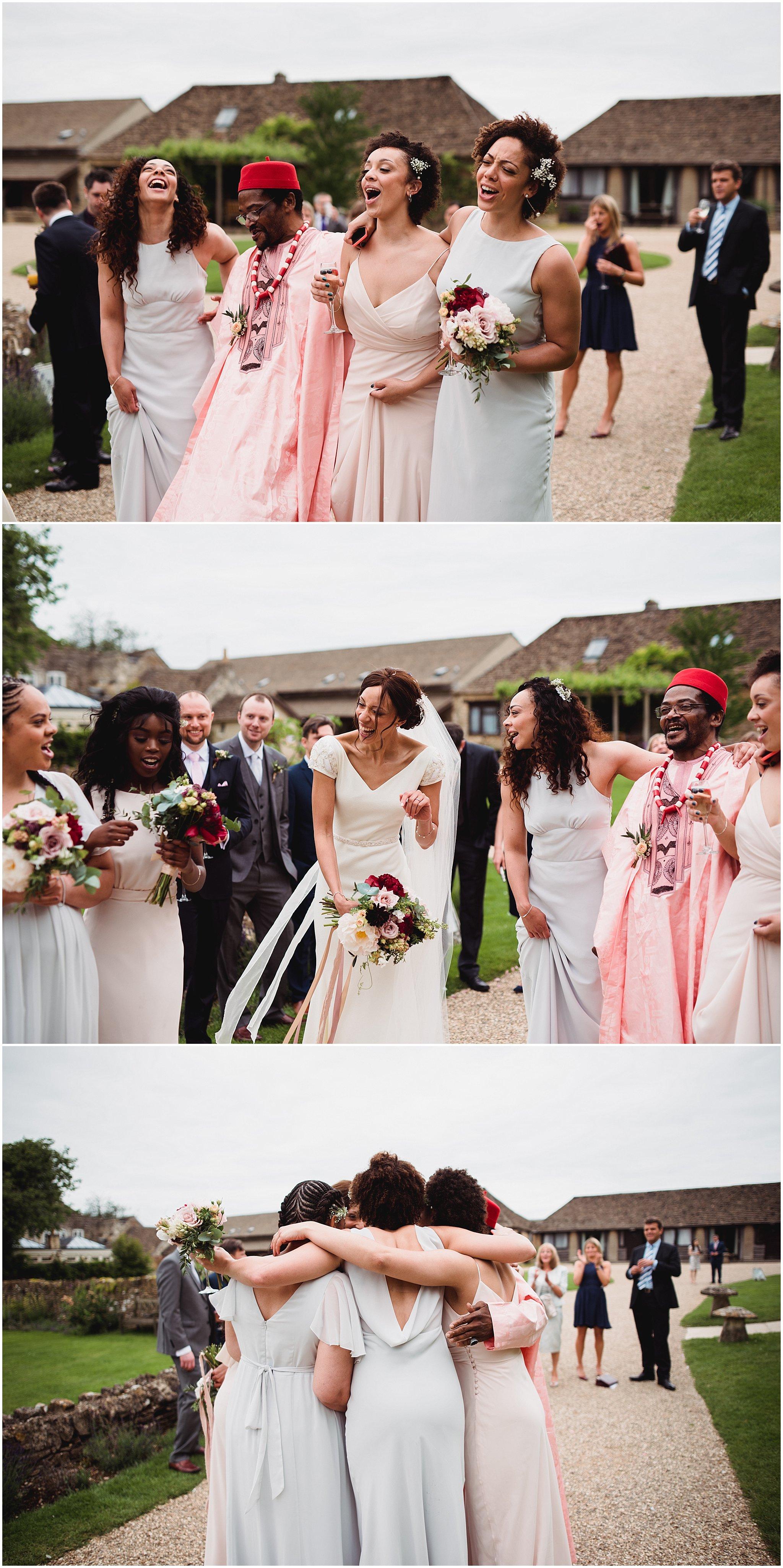 hampshire wedding photographer_0364