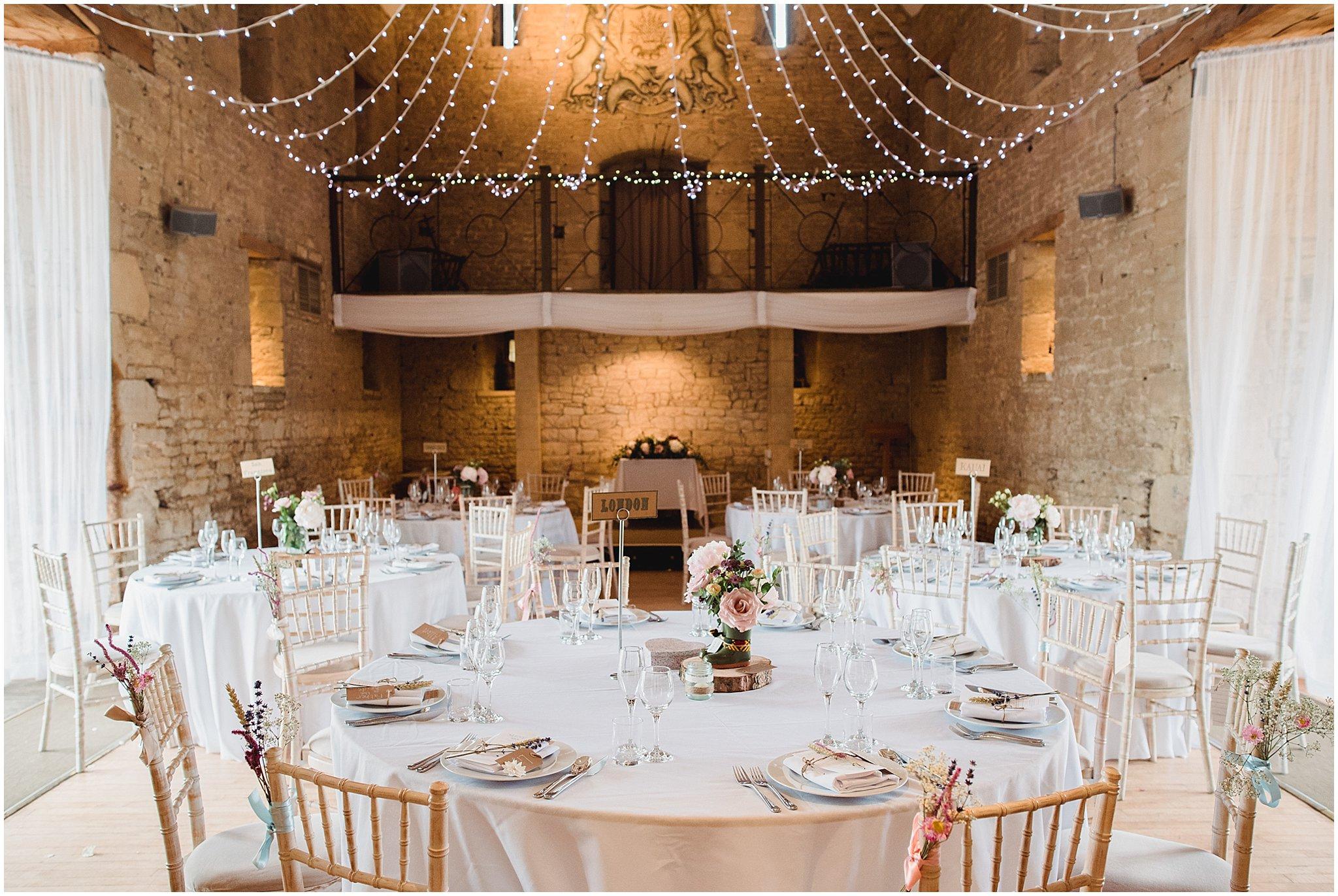 hampshire wedding photographer_0365