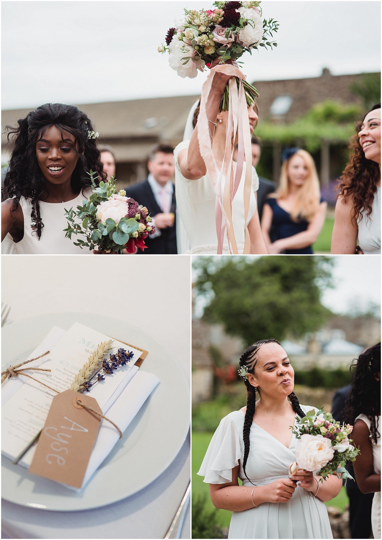 hampshire wedding photographer_0366