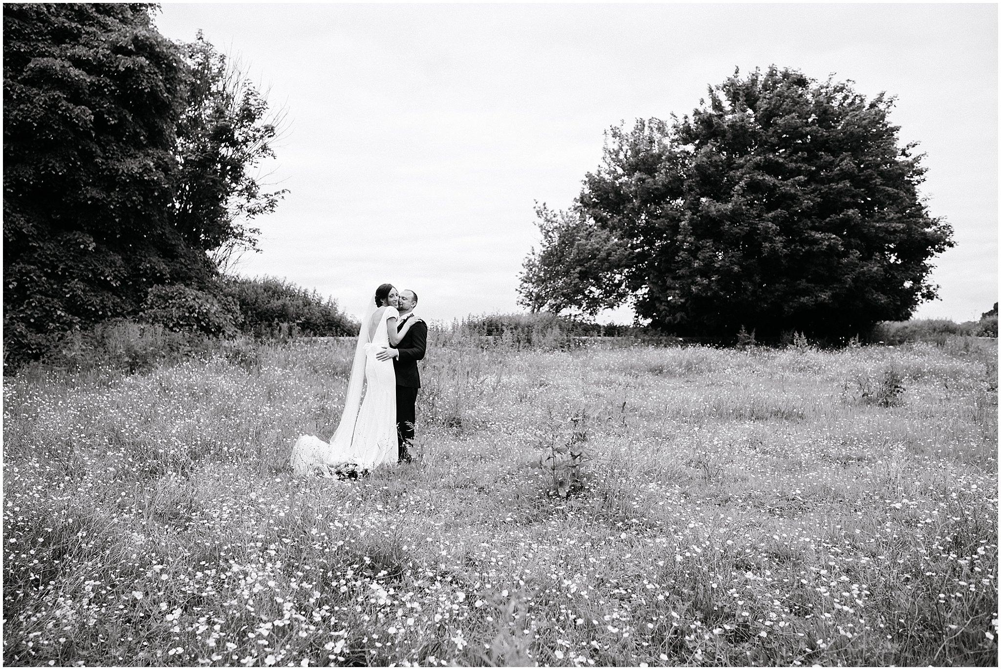 hampshire wedding photographer_0367
