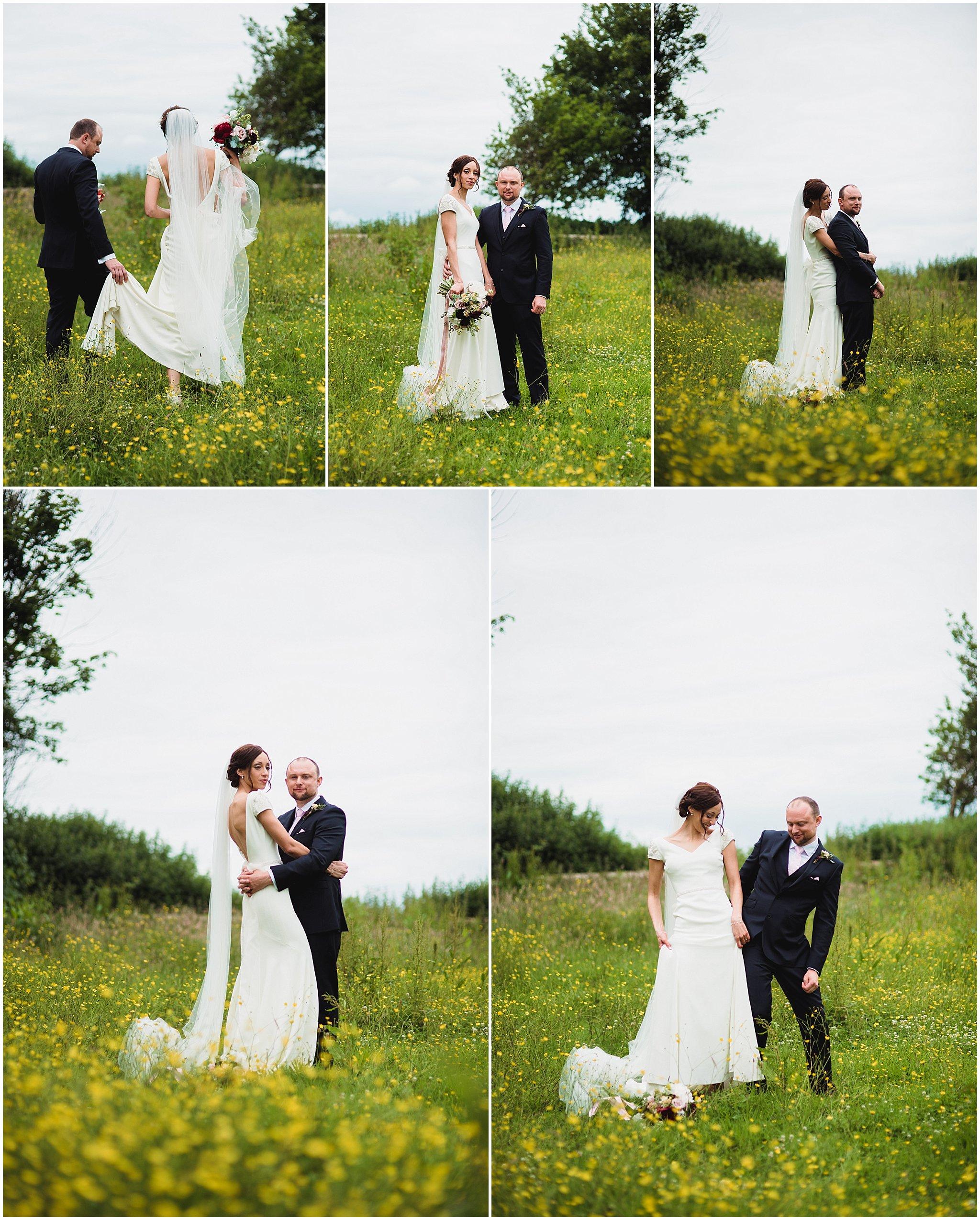 hampshire wedding photographer_0368