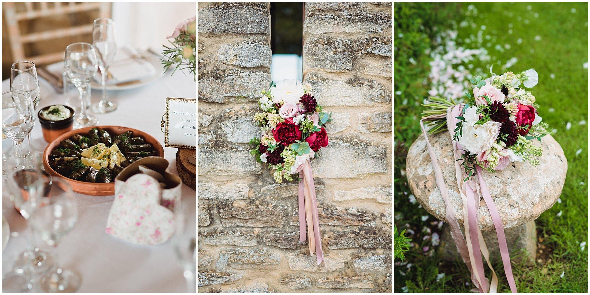 hampshire wedding photographer_0369
