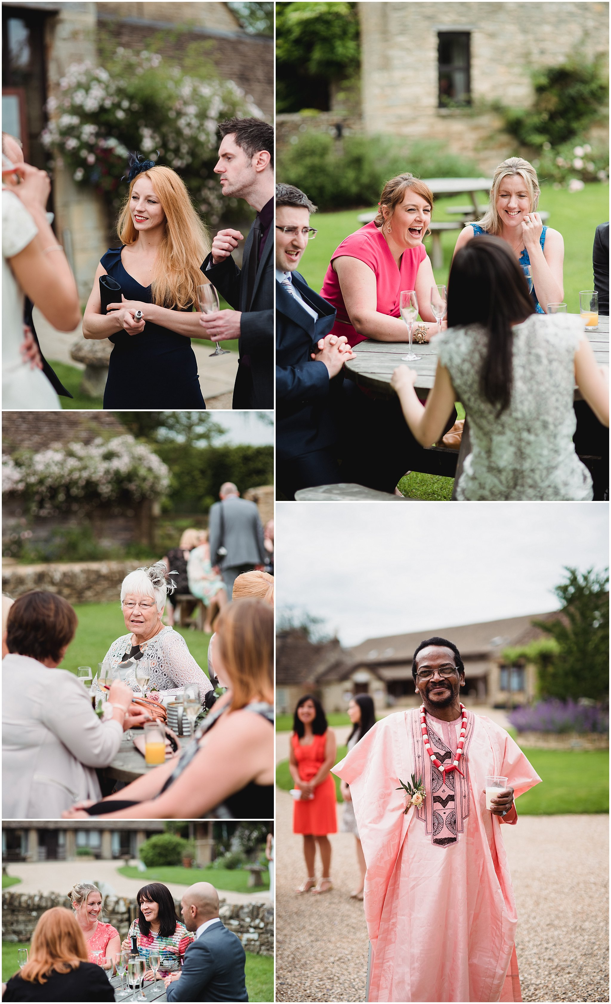 hampshire wedding photographer_0372