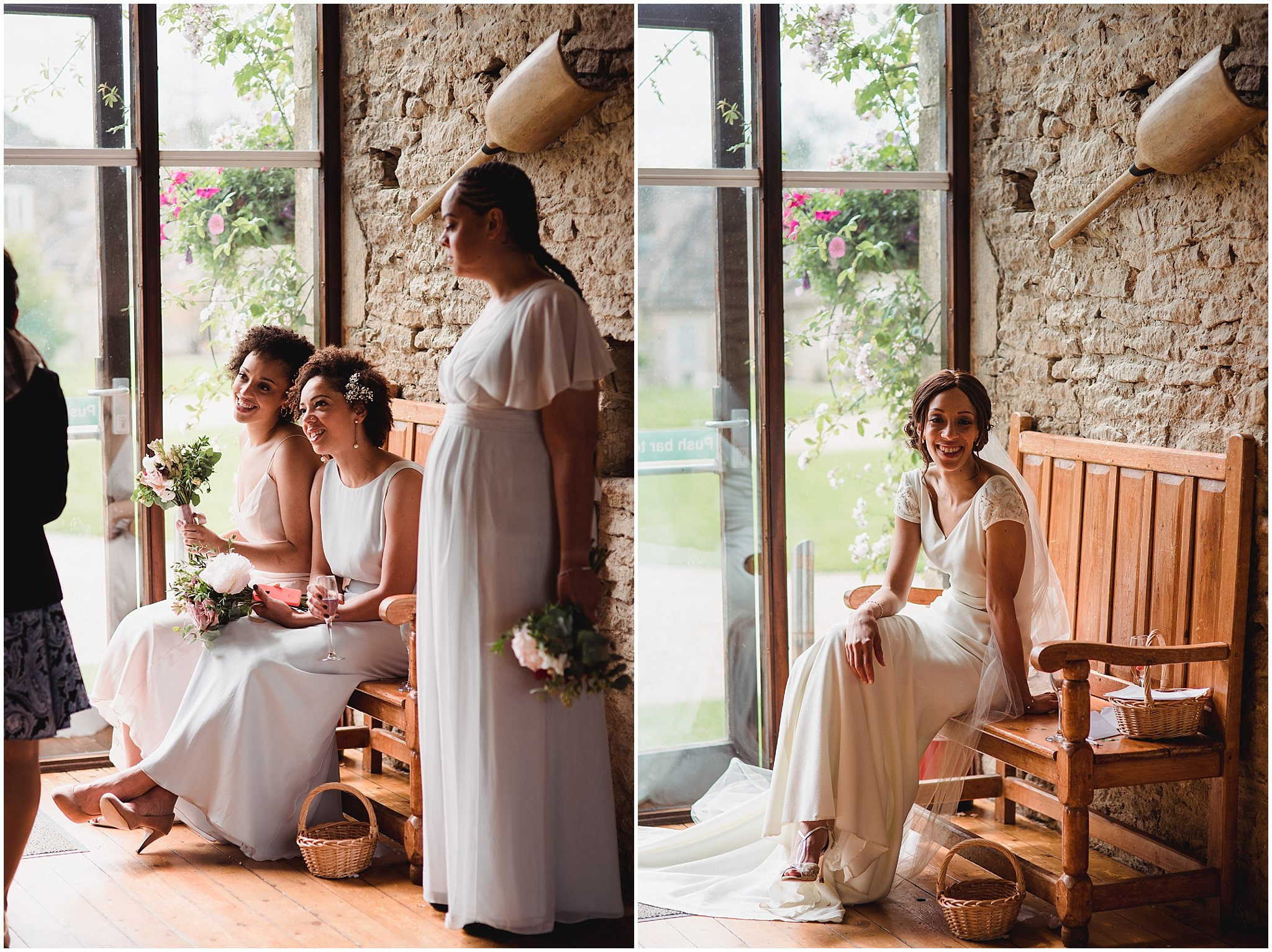 hampshire wedding photographer_0373