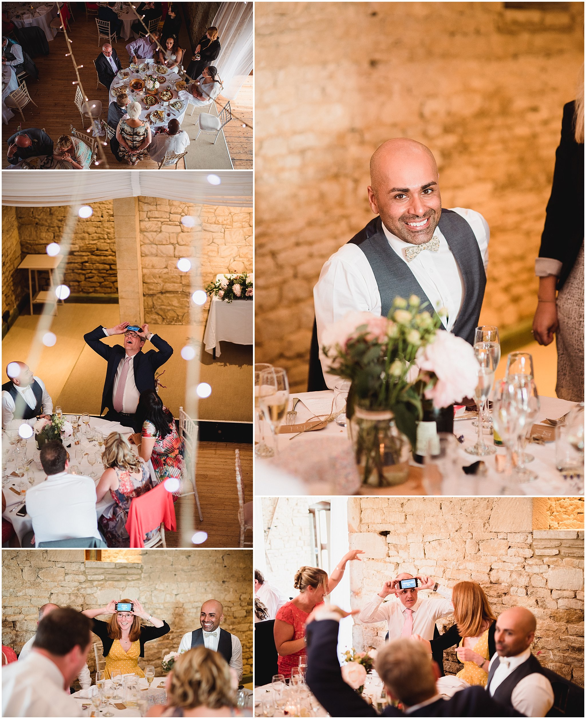 hampshire wedding photographer_0374