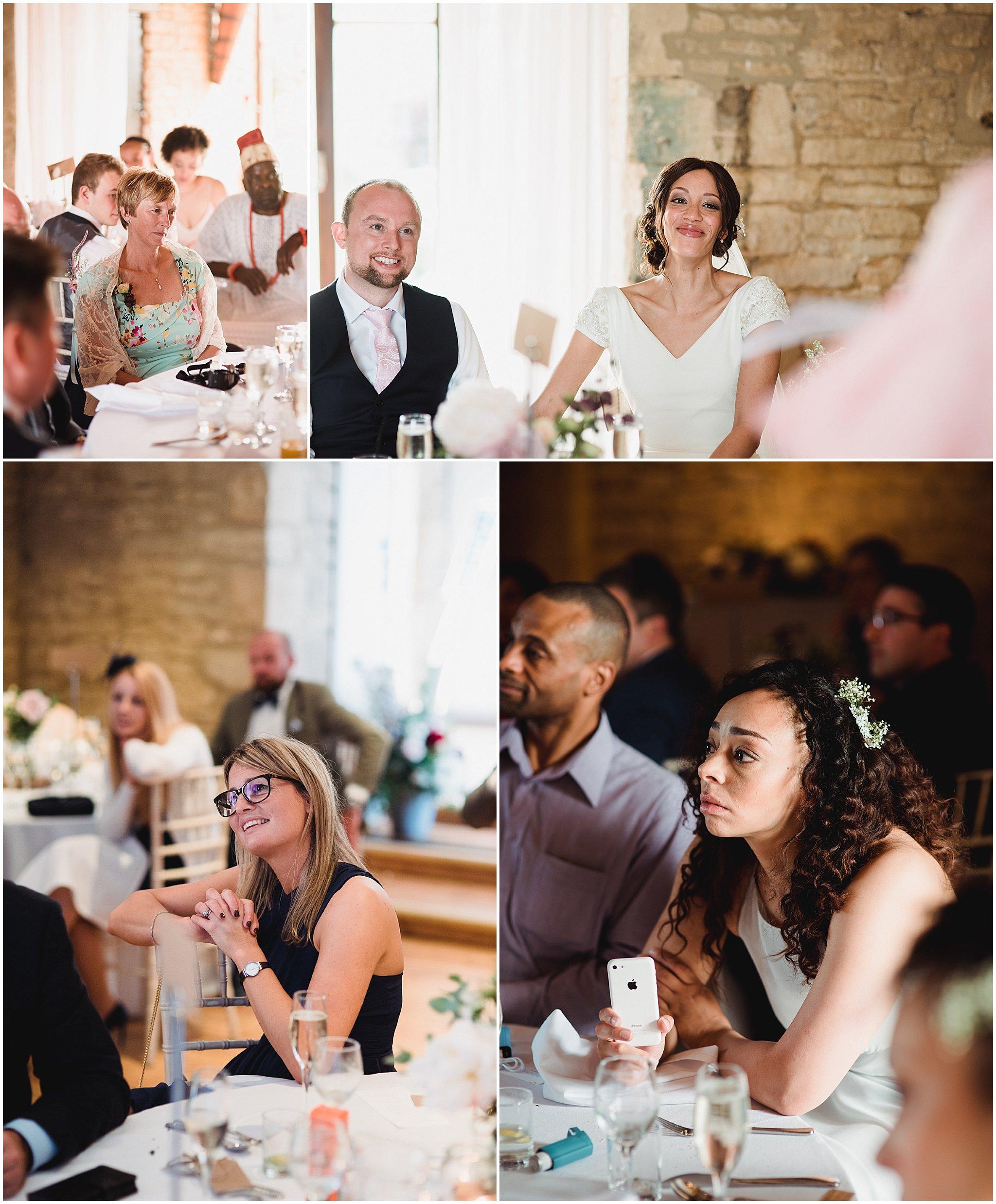 hampshire wedding photographer_0376
