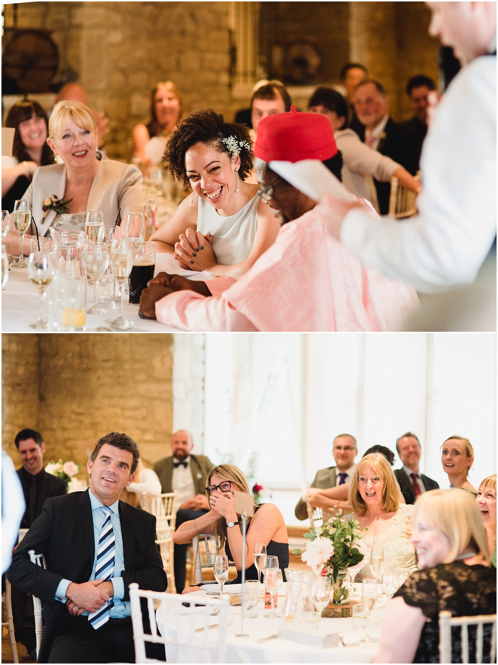 hampshire wedding photographer_0378