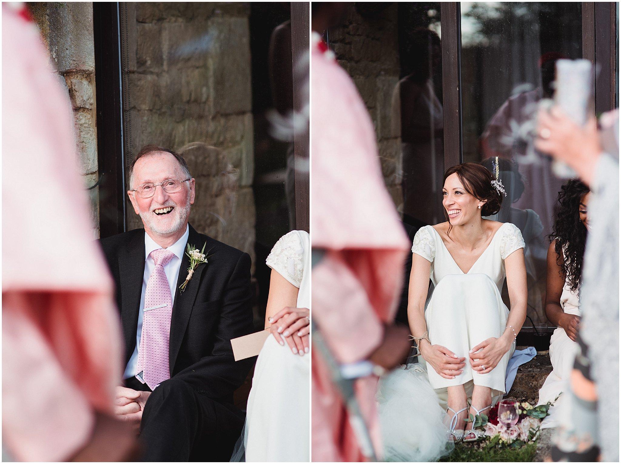 hampshire wedding photographer_0379