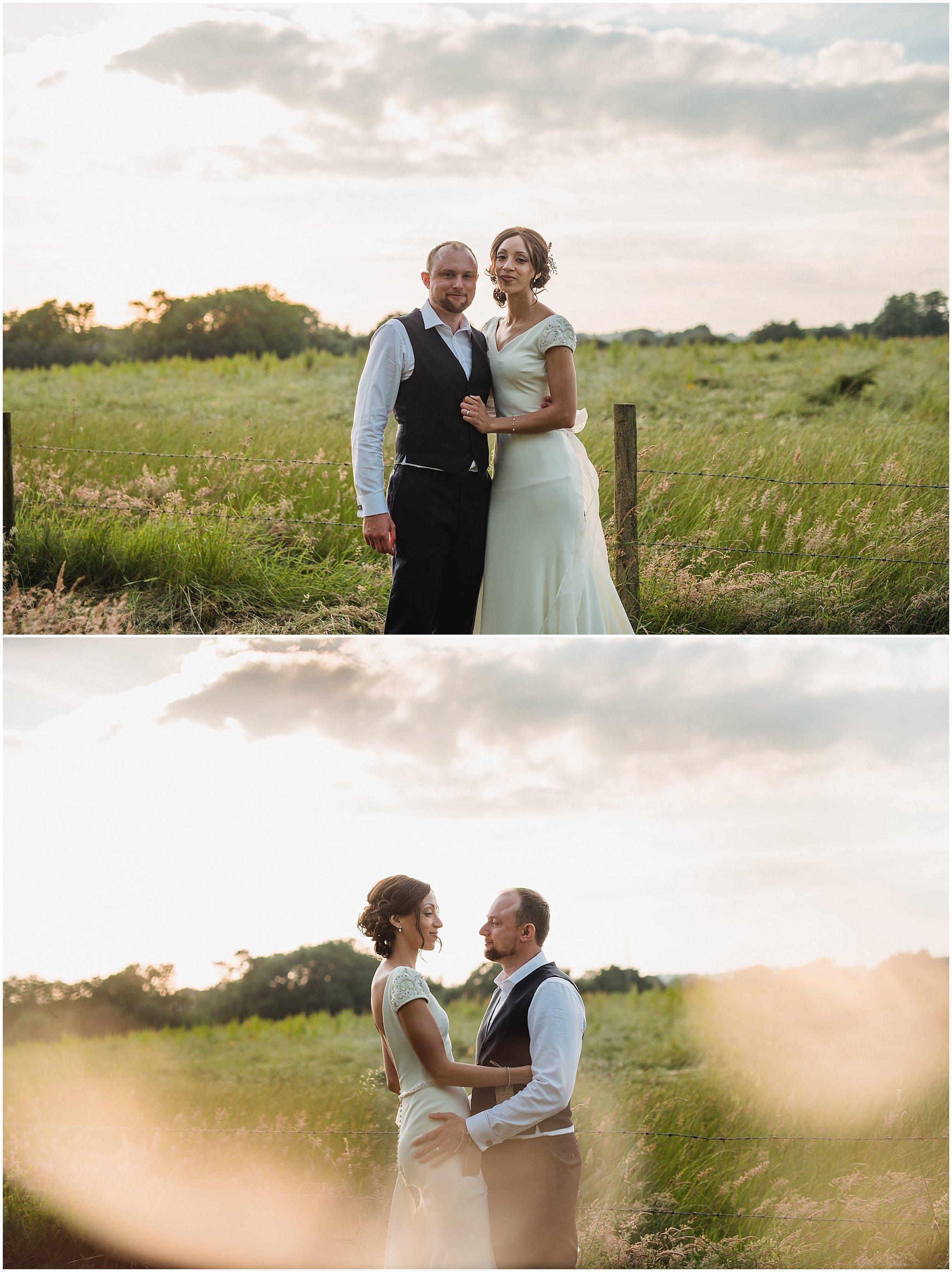 hampshire wedding photographer_0382