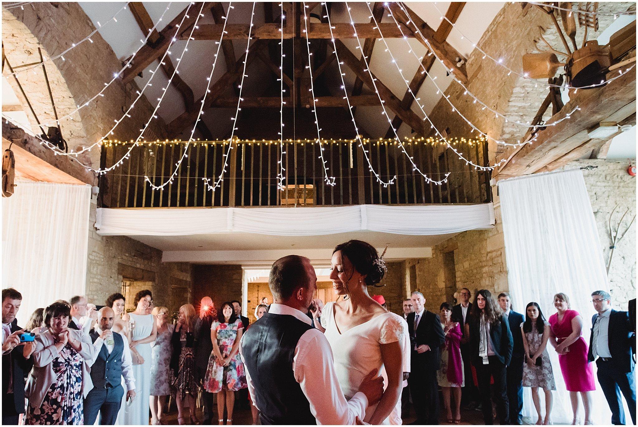 great tithe barn wedding tetbury