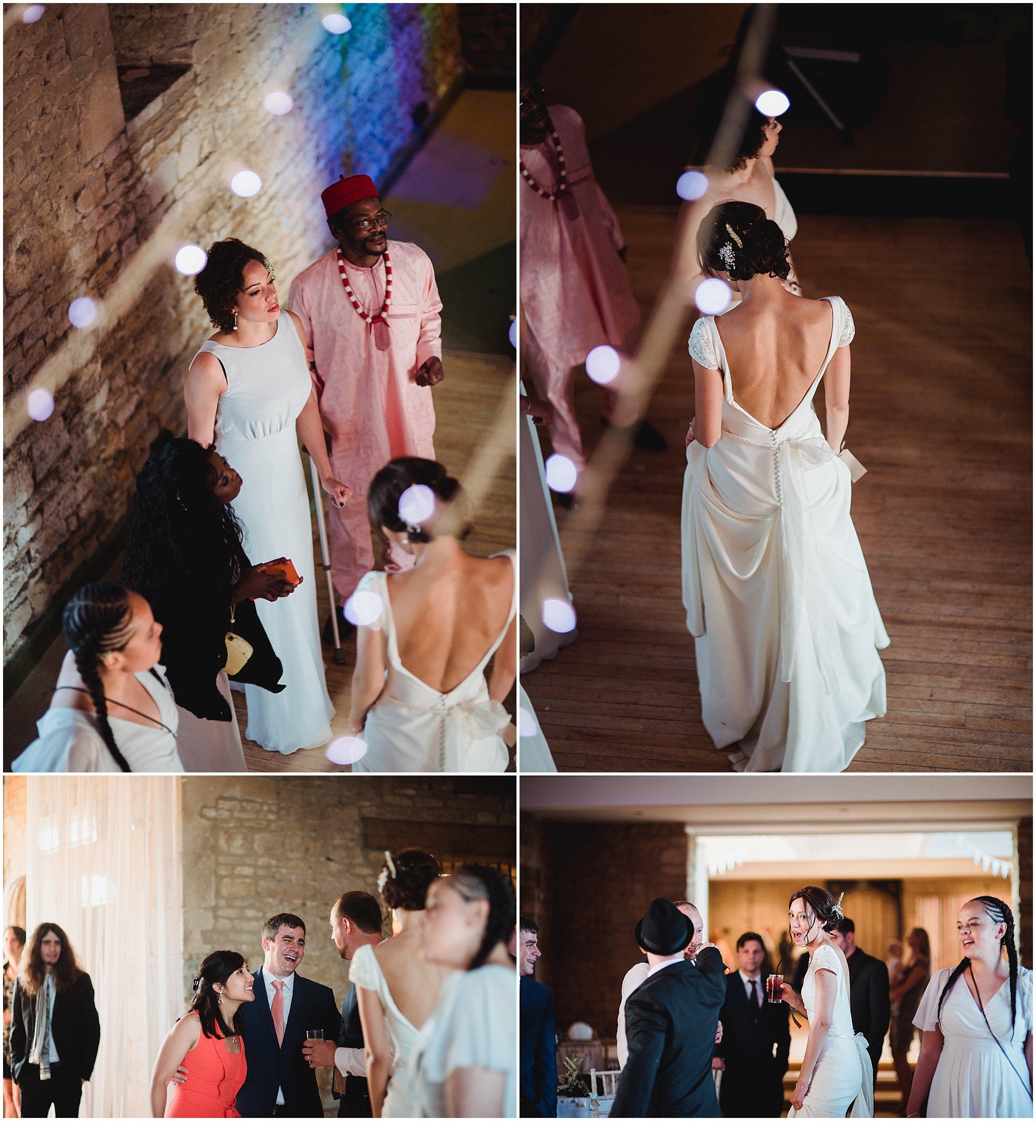 hampshire wedding photographer_0388