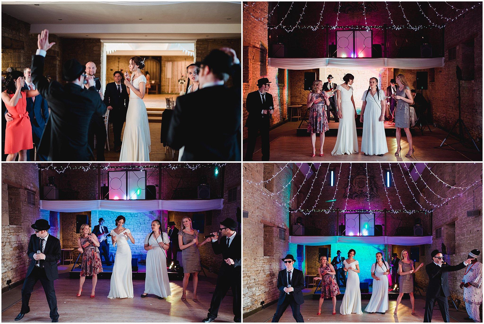 hampshire wedding photographer_0389